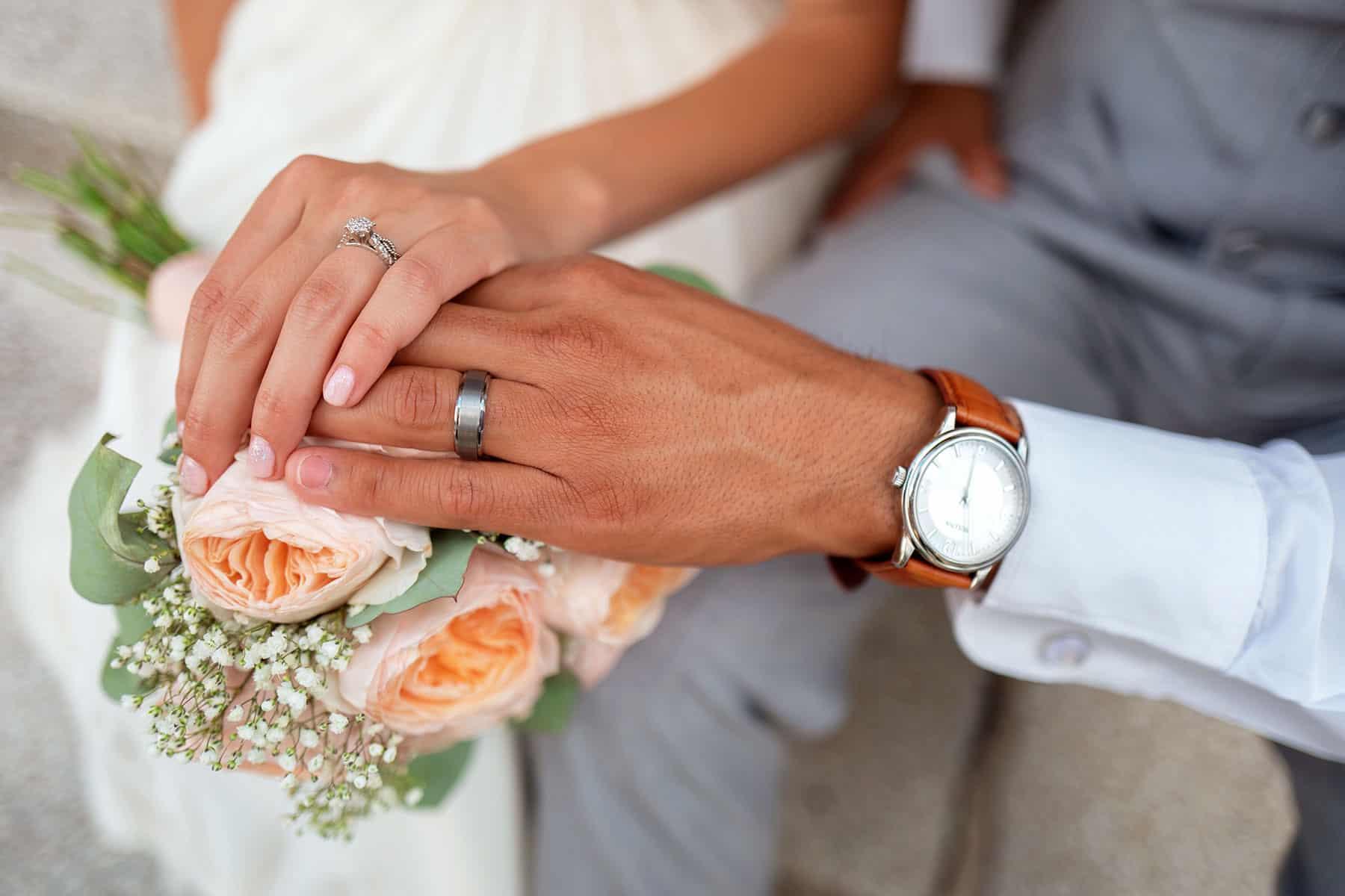 Brölloppsresor_till_Grenada_Ringar_nygren_lind_resebyrå