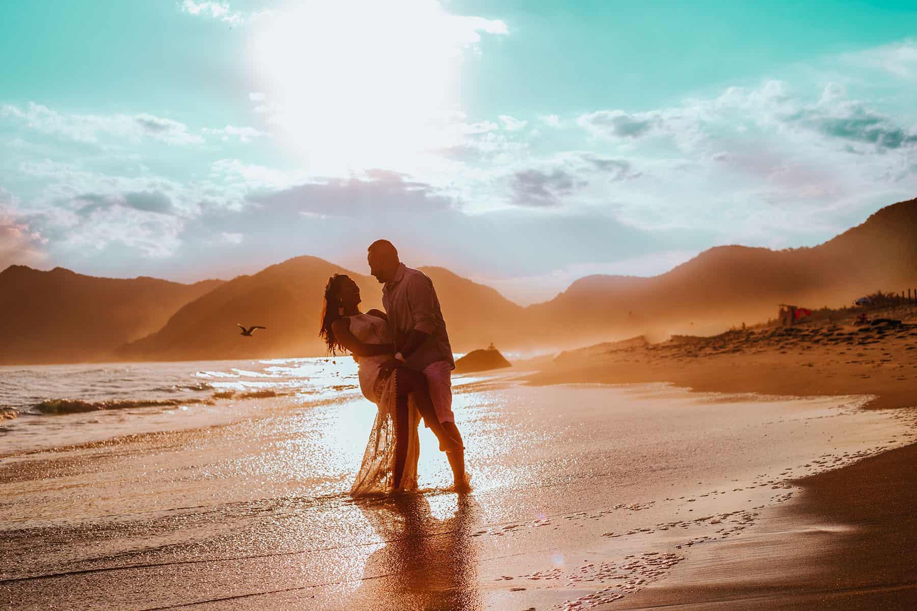Brölloppsresor_till_Grenada_nygren_lind_resebyrå