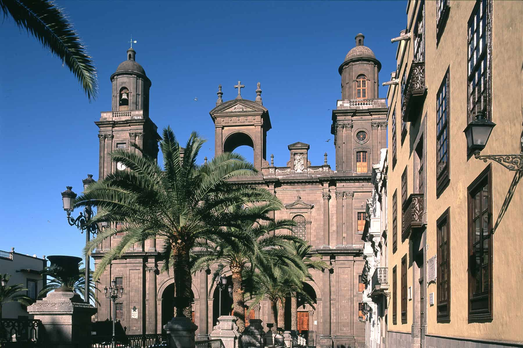 Catedral_Las_Palmas_Gran_Canaria_Nygren_lind