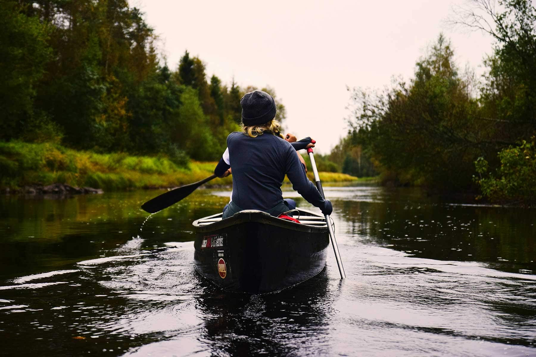 Discover-Sweden-by-train-Nygren-Lind-Travel-agency---kayak