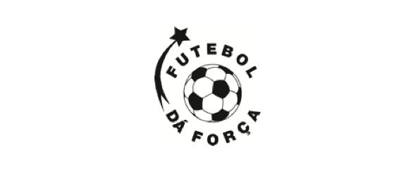 Futebol da Forca är en organisation som verkar för att stärka flickors rättigheter och möjligheter genom fotboll