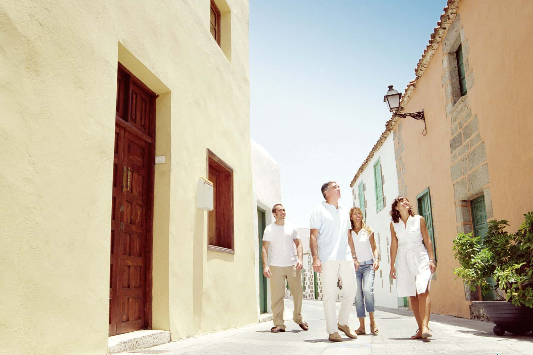 Spanien Gran Canaria