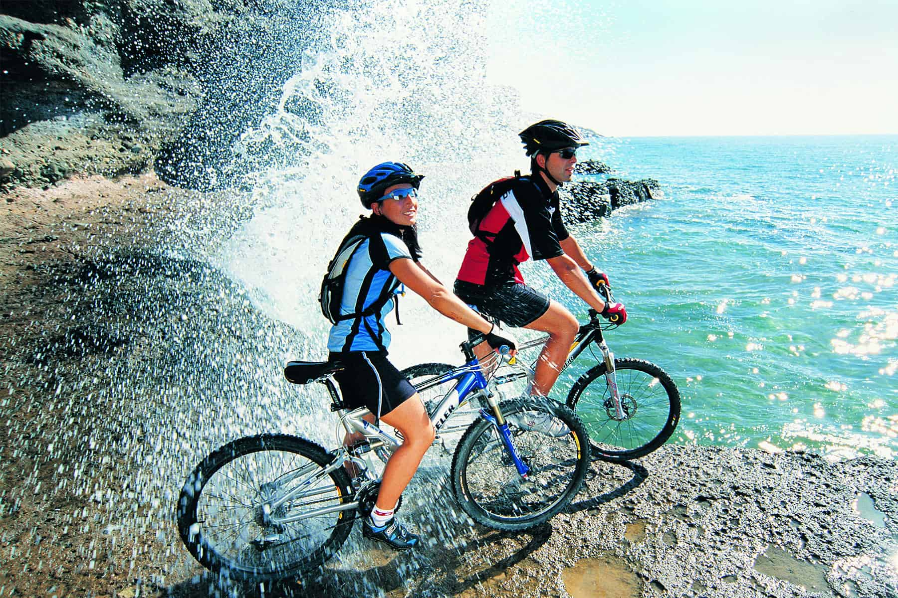 GranCanaria_bicycle_Nygren_lind
