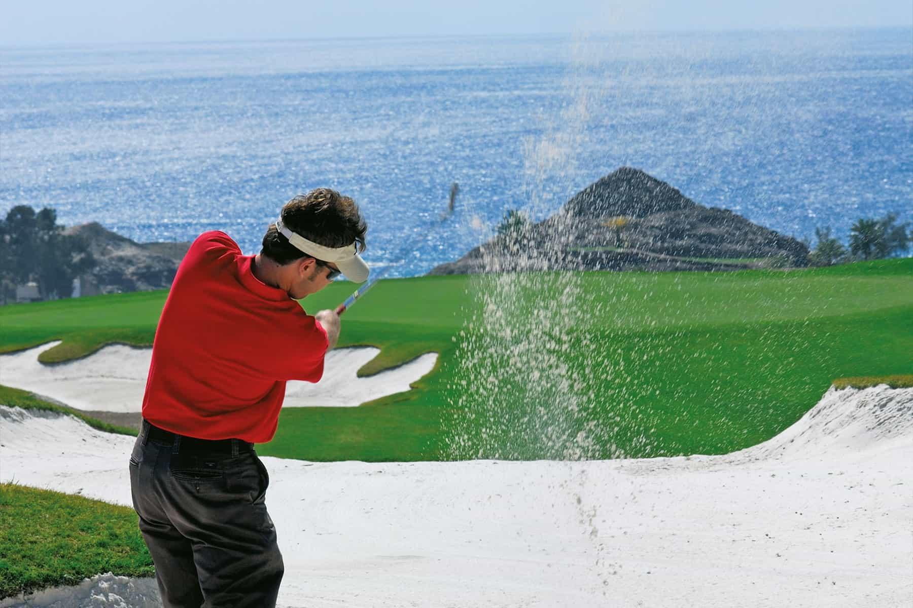 GranCanaria_golf_Nygren_lind