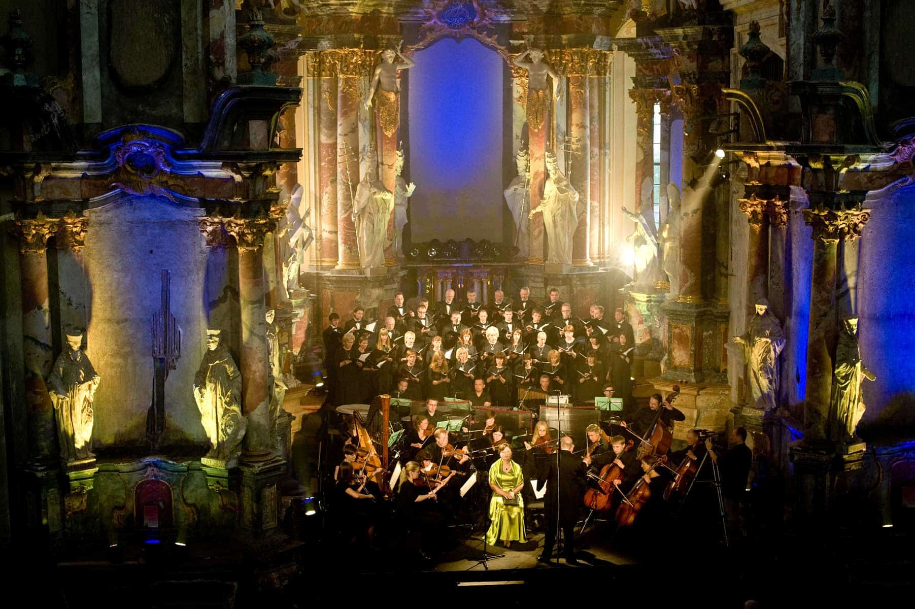 REsor_litauen_-Concert-in-St.Catherine-Church_nygren_Lind