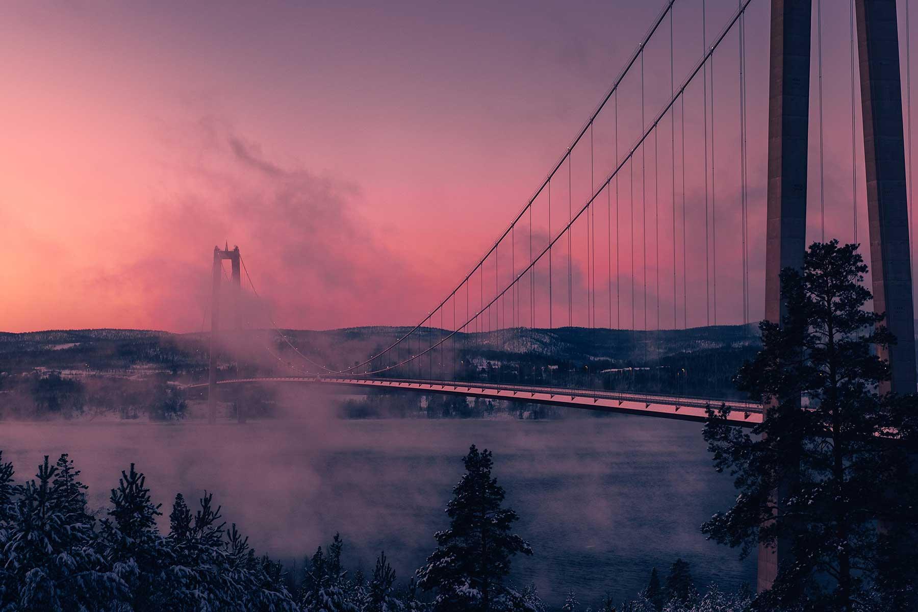 Res-i-Norrland-vandra-Nygren-Lind-Resebyrå