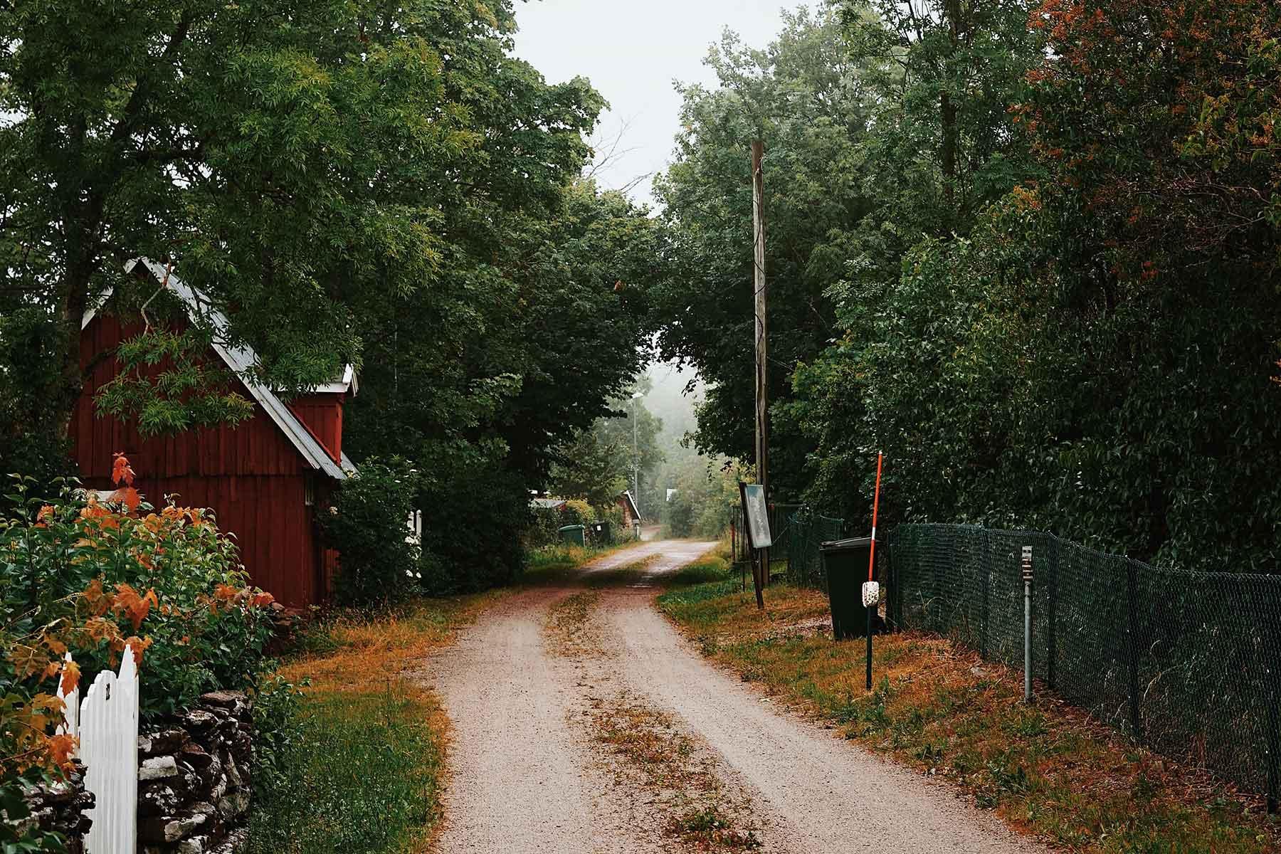 Resor-till-Öland-natur-Nygren-Lind-Resebyrå