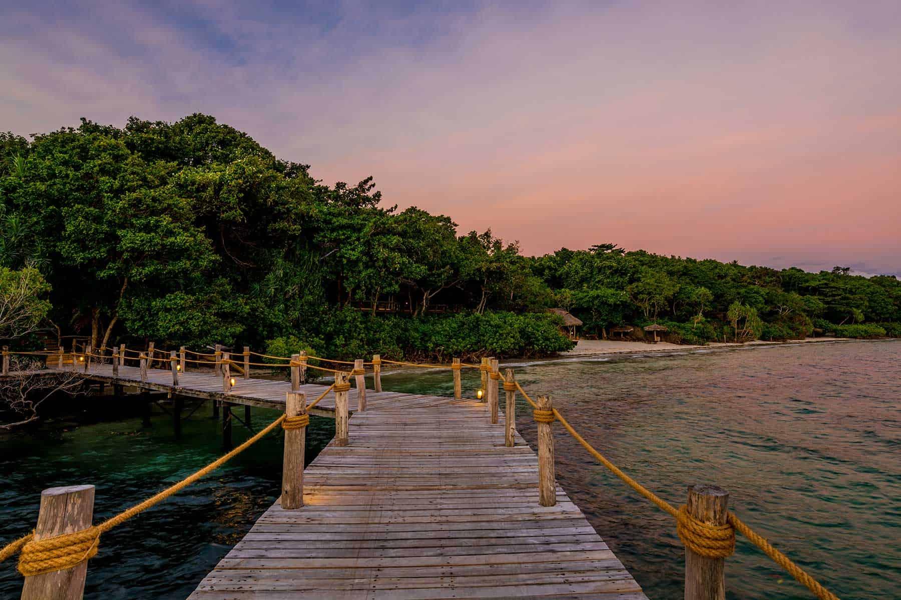 Resor-till-Afrika-och-Fundu-Lagoon15-med-Nygren-&-Lind-Resebyrå