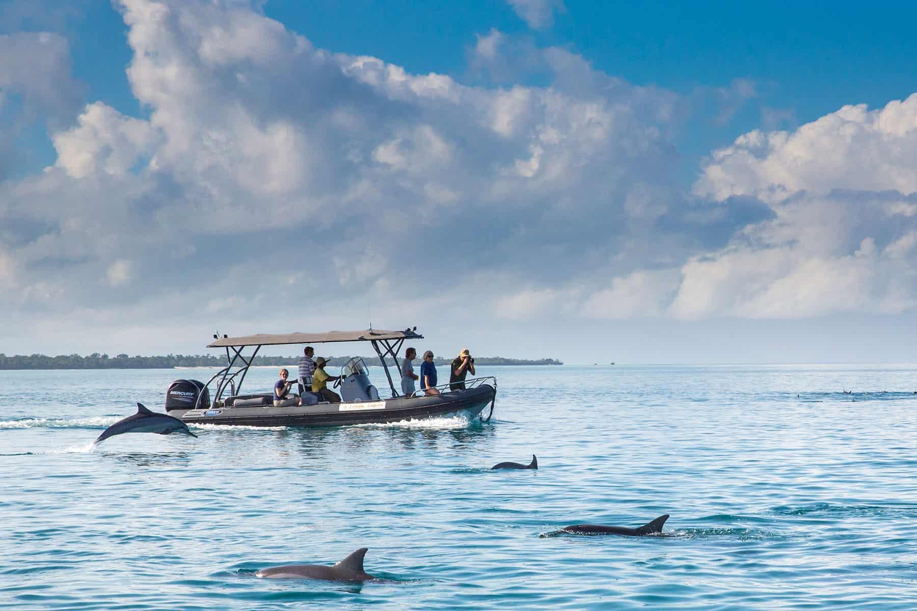 Resor-till-Afrika-och-Fundu-Lagoon9-med-Nygren-&-Lind-Resebyrå