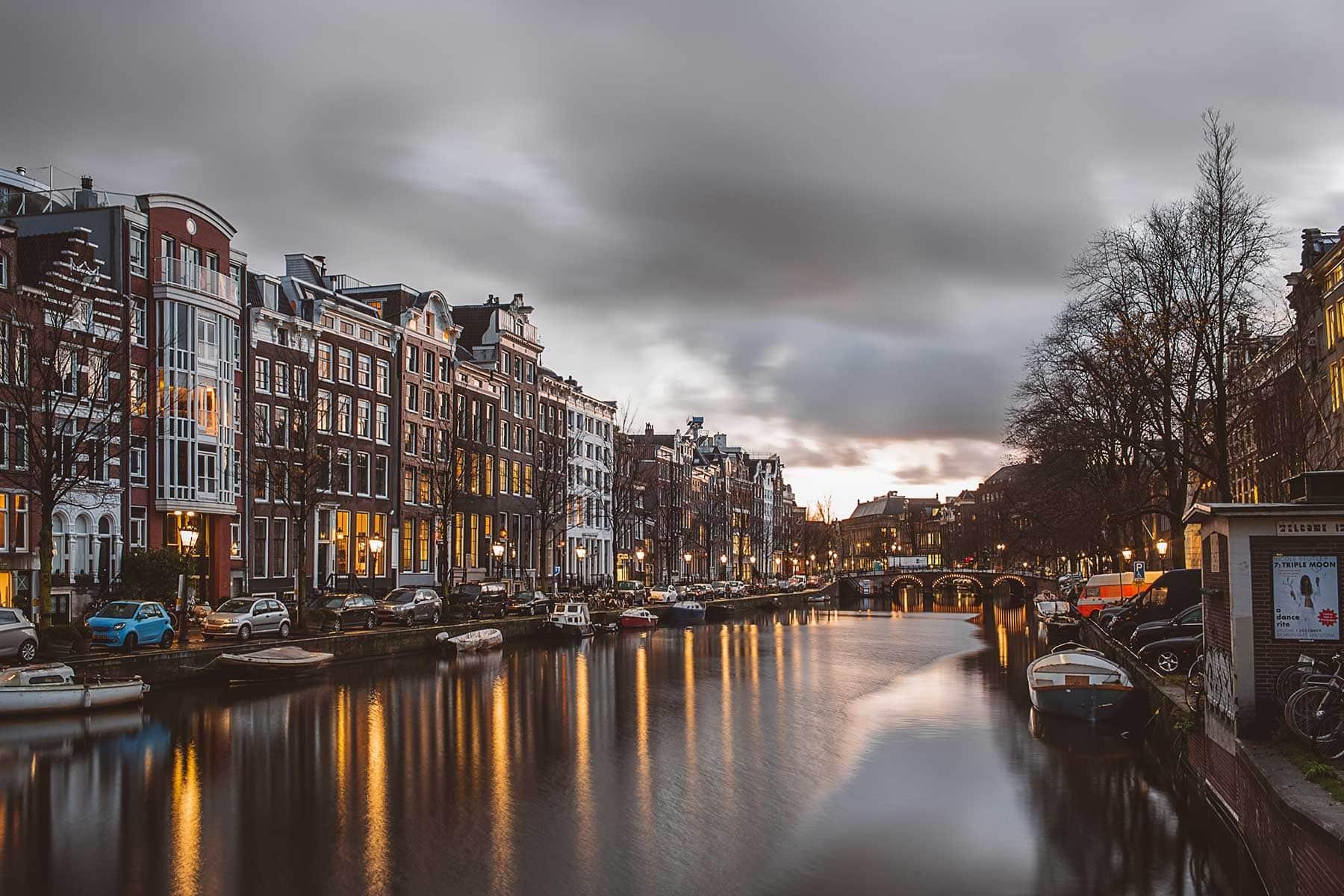 Resor-till-Amsterdam-med-Nygren-Lind-Resebyrå---kanaler