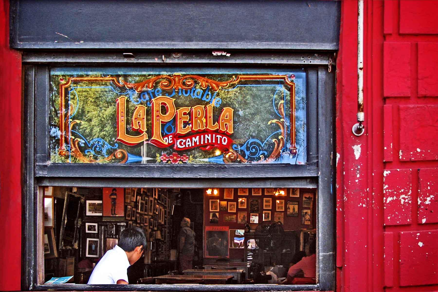 Resor-till-Argentina---Buenos-Aires-bar---Nygren-&-Lind-Resebyrå