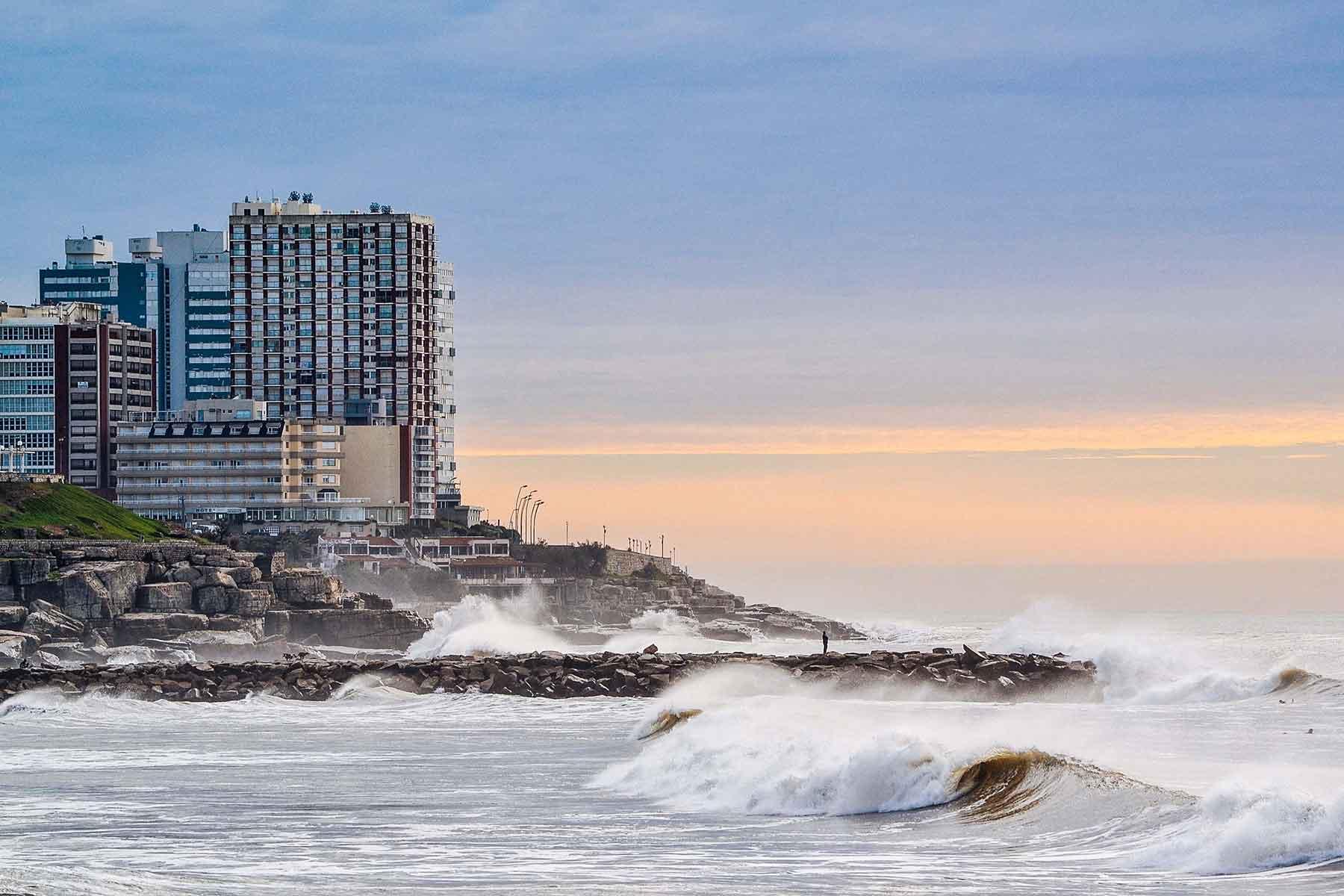 Resor-till-Argentina---Buenos-Aires-ocean---Nygren-&-Lind-Resebyrå