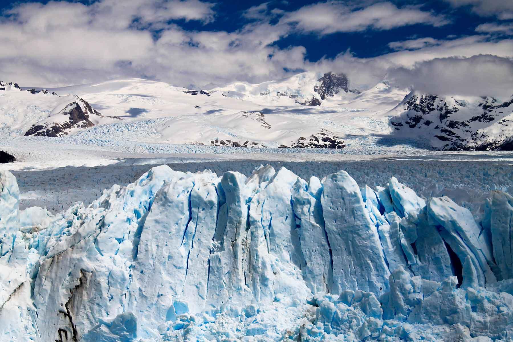 Resor-till-Argentina--glaciär---Nygren-&-Lind-Resebyrå