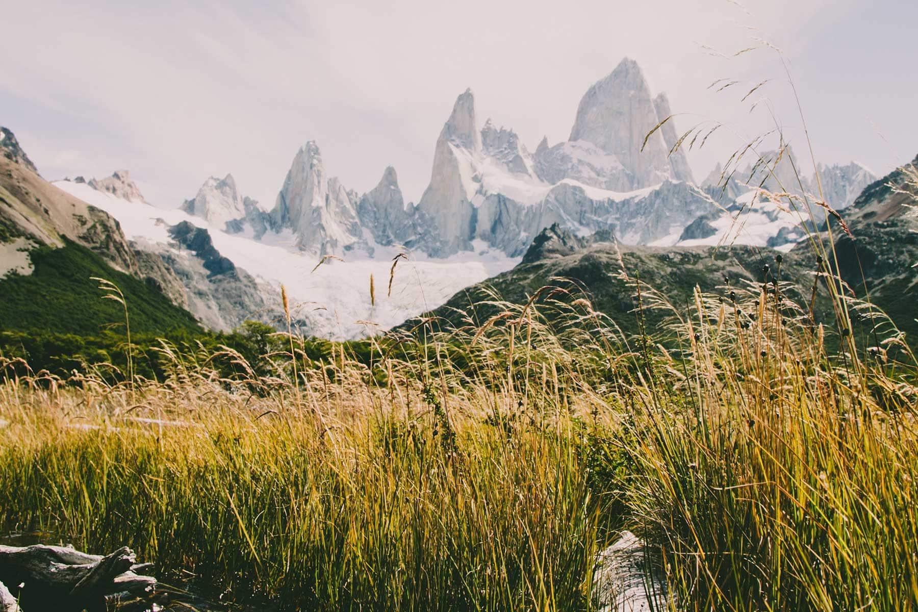 Resor-till-Argentina--natur--Nygren-&-Lind-Resebyrå