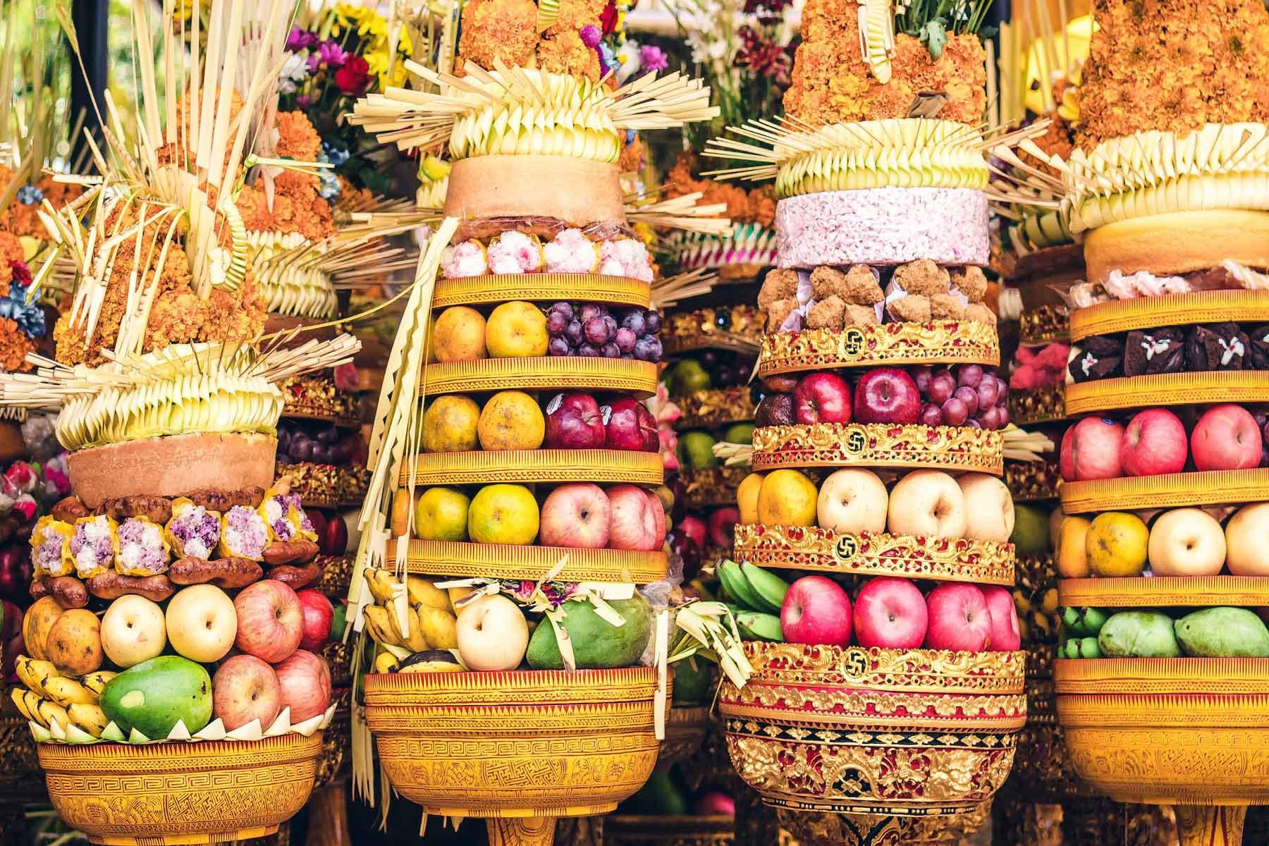 Resor-till-Bali-med-Nygren-&-Lind-Resebyrå---frukt