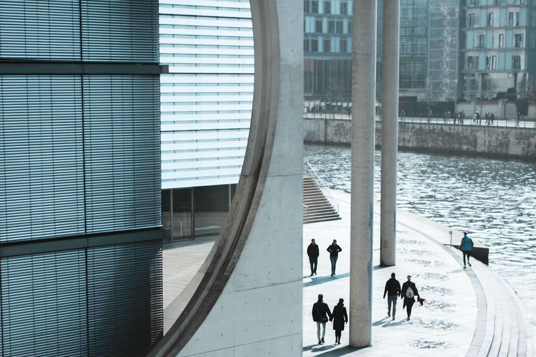 Resor-till-Berlin-med-Nygren-&-Lind-resebyrå-arkitektur