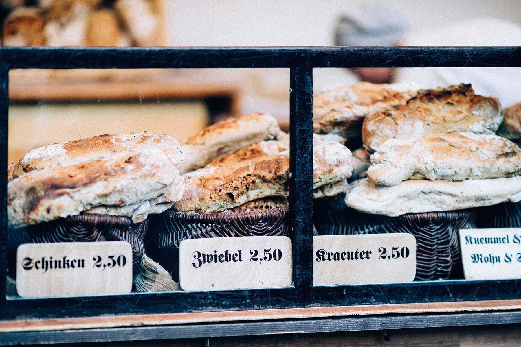 Resor-till-Berlin-med-Nygren-&-Lind-resebyrå-bröd
