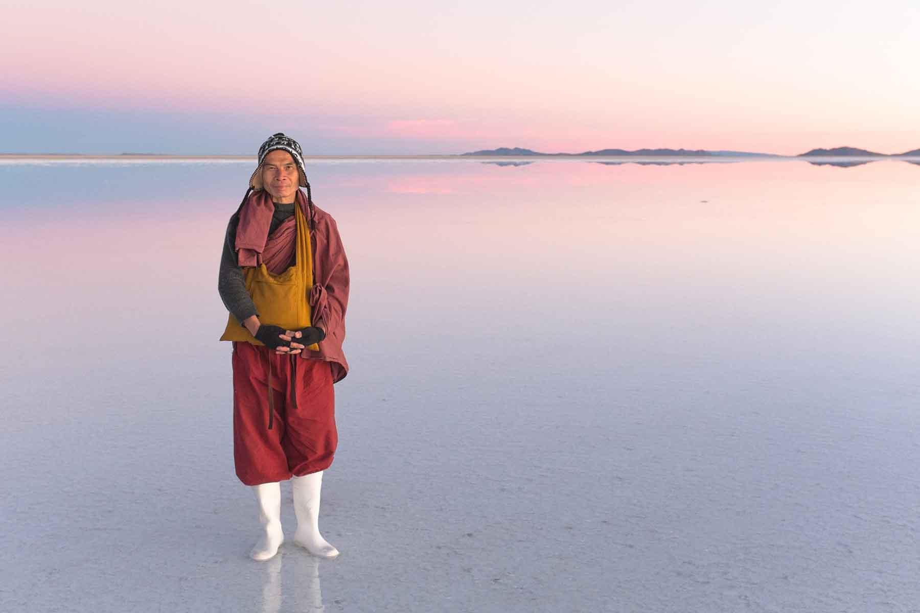 Resor-till-Bolivia-med-Nygren-&-Lind-Resebyrå---bolivia-invånare-lokal