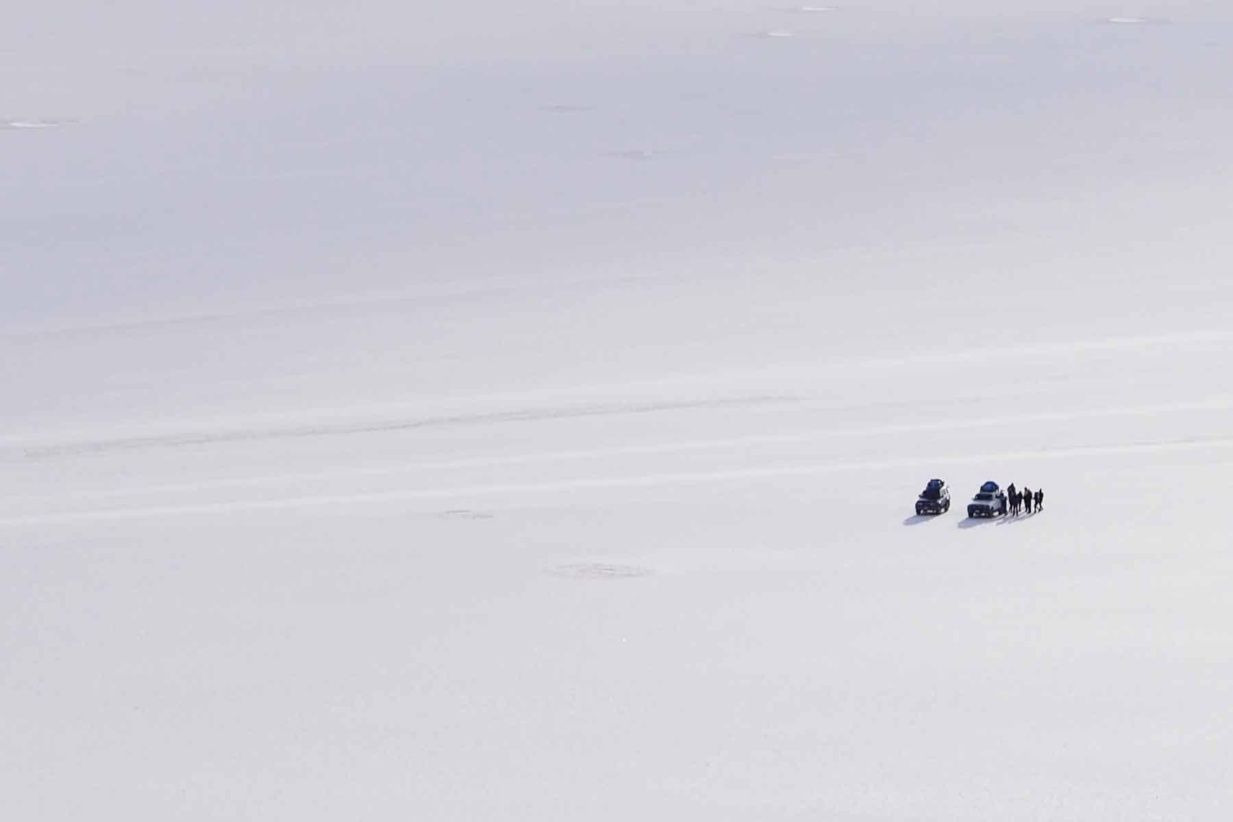 Resor-till-Bolivia-med-Nygren-&-Lind-Resebyrå---jeep-safari-saltsjö