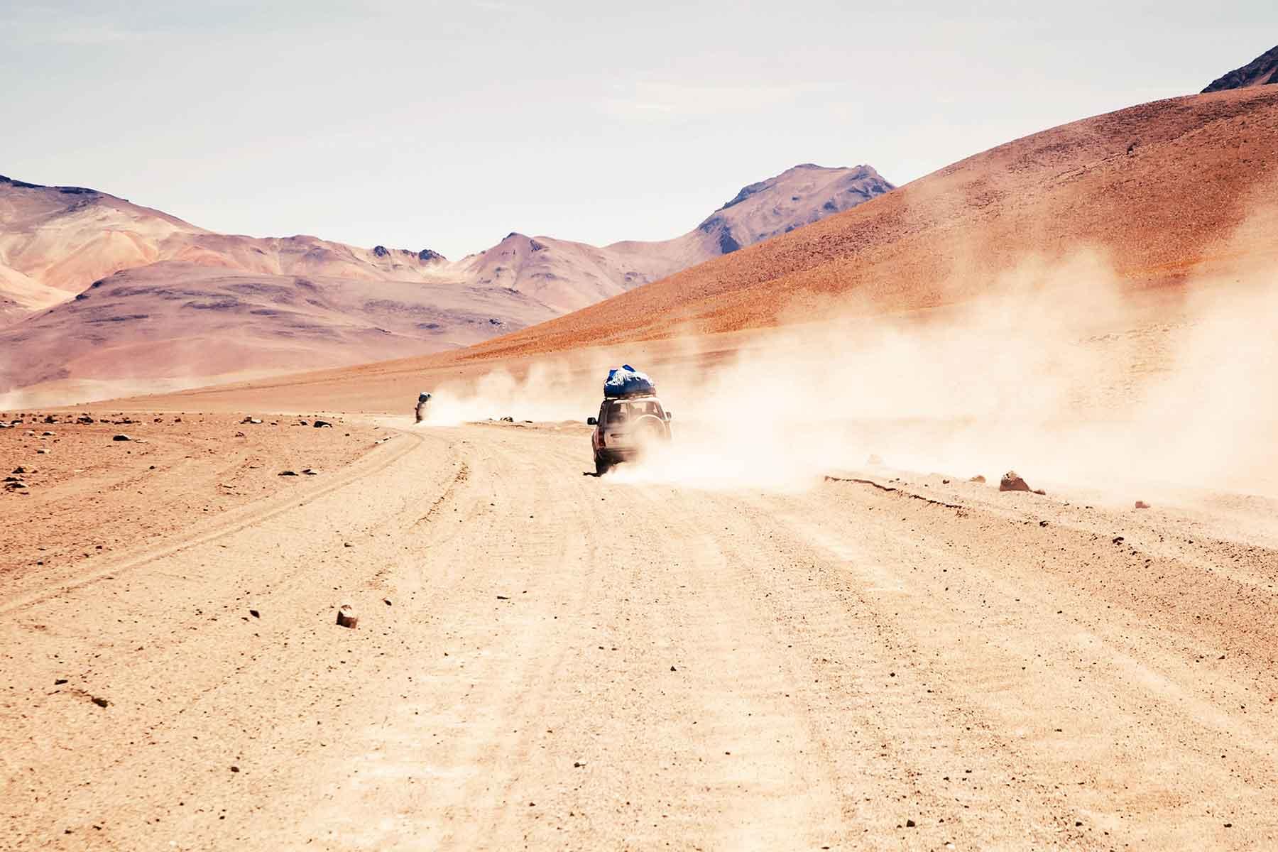 Resor-till-Bolivia-med-Nygren-&-Lind-Resebyrå---jeep-safari