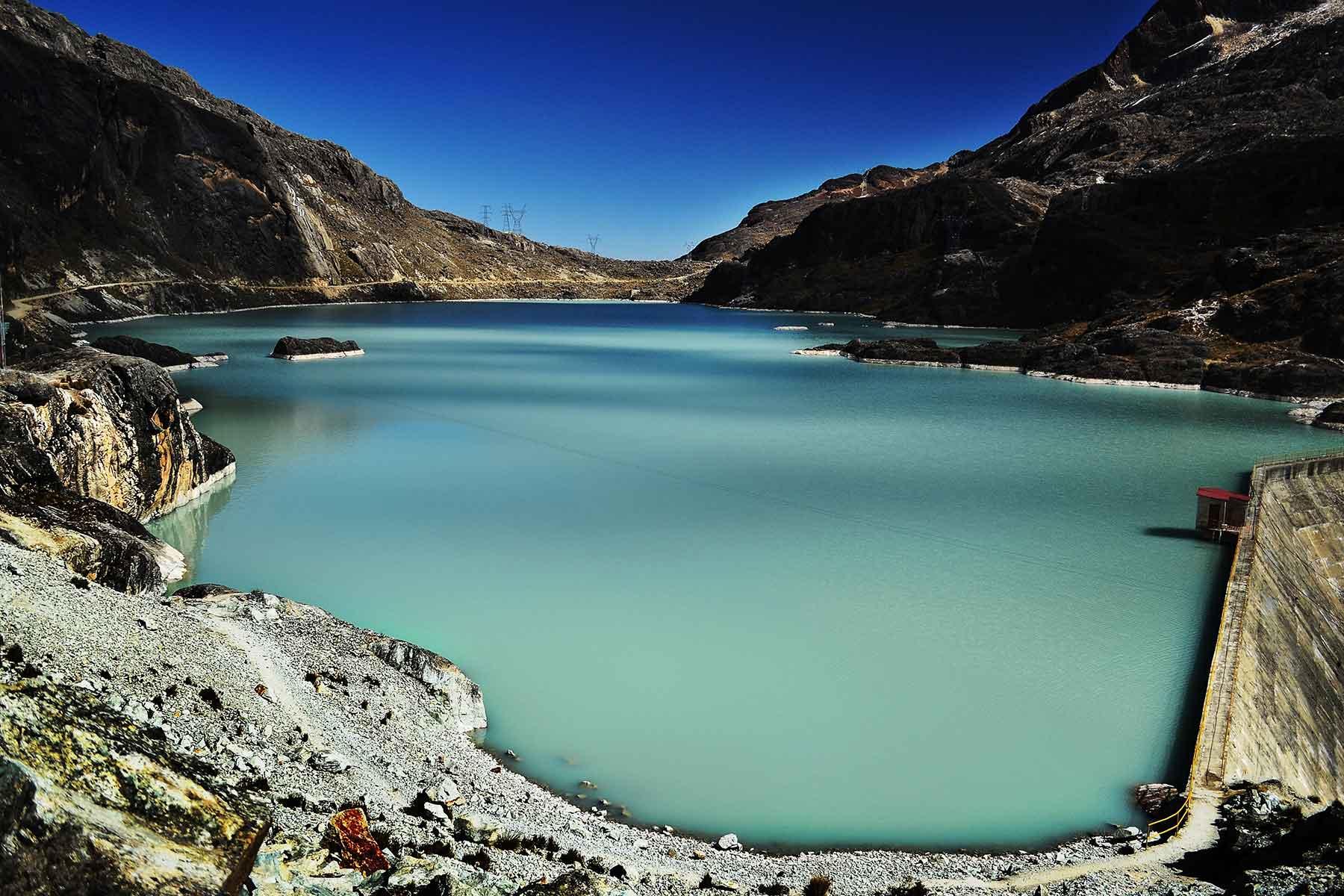 Resor-till-Bolivia-med-Nygren-&-Lind-Resebyrå---platån-la-alto