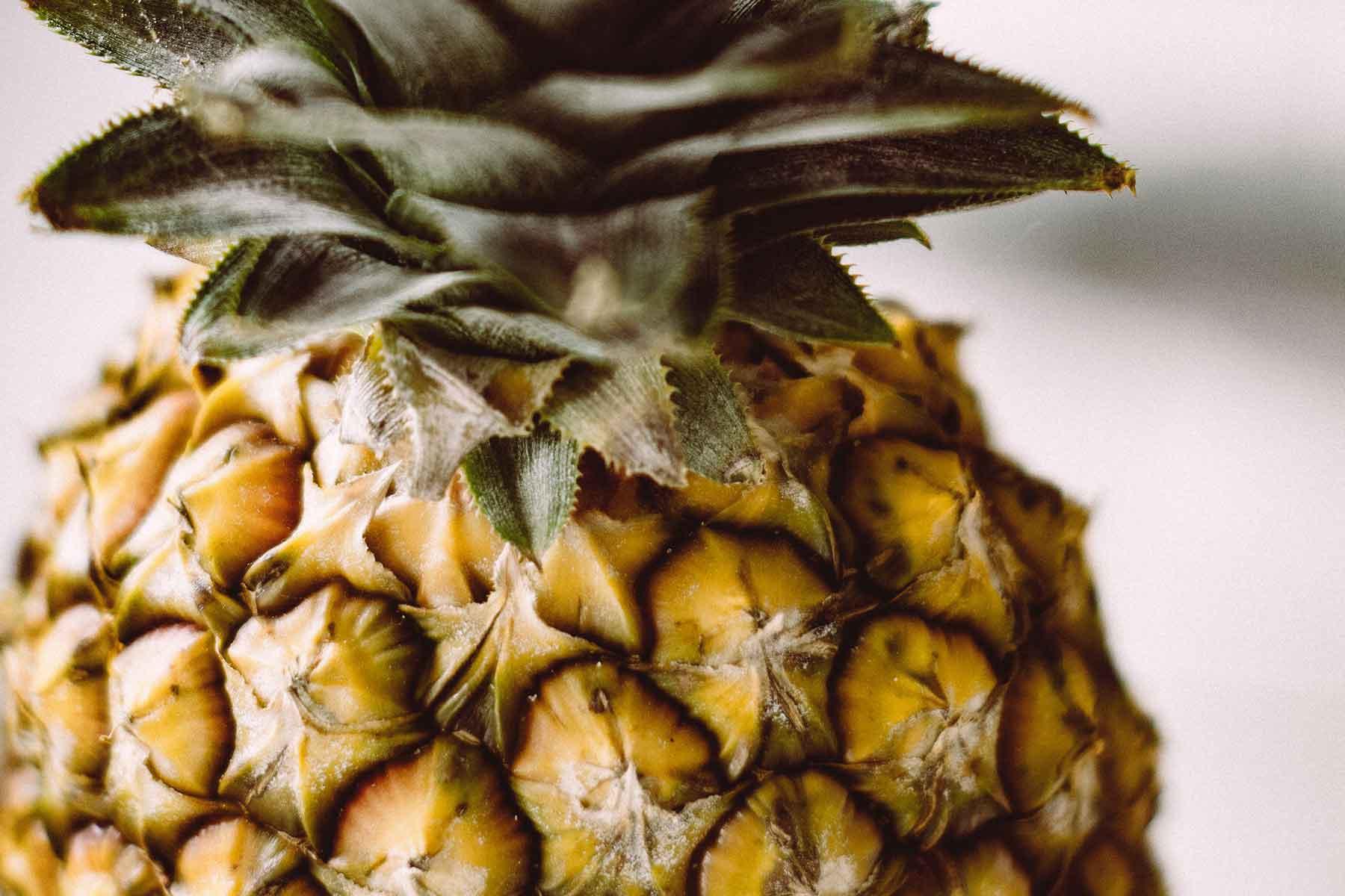 Resor-till-Brasilien-med-Nygren-&-Lind-Resebyrå---frukt-anananas