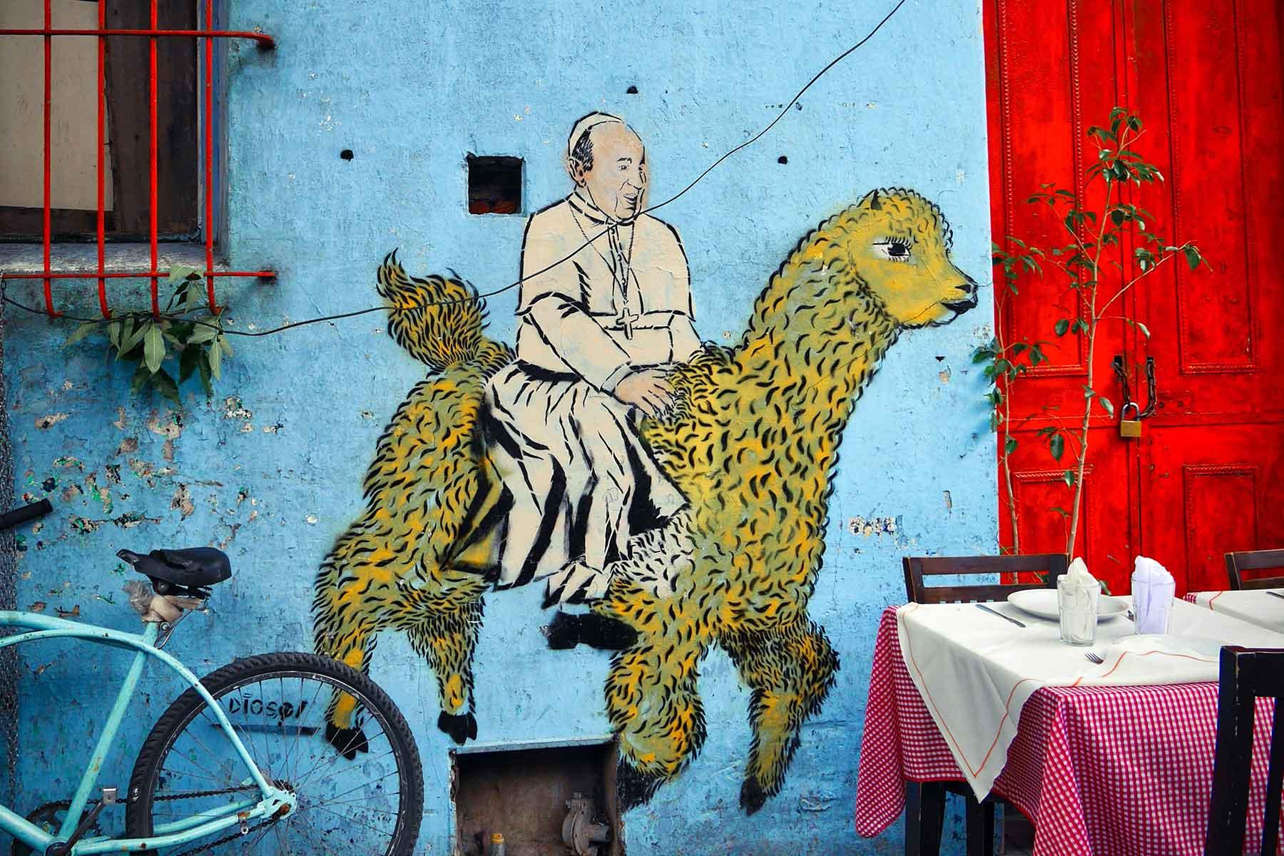 Resor-till-Buenos-Aires-med-Nygren-LInd-Resebyrå---konst-på-väg