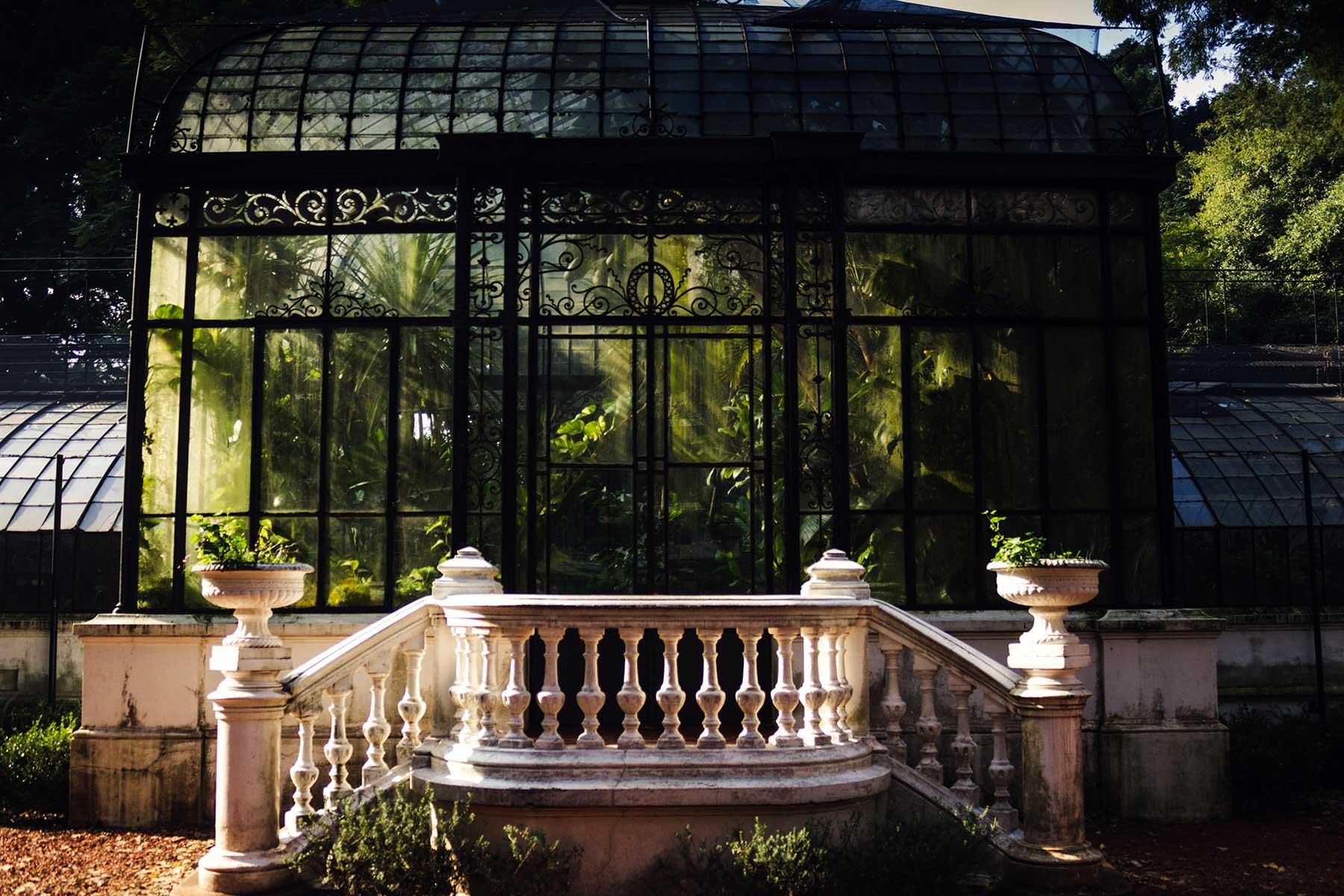 Resor-till-Buenos-Aires-med-Nygren-LInd-Resebyrå---trädgård