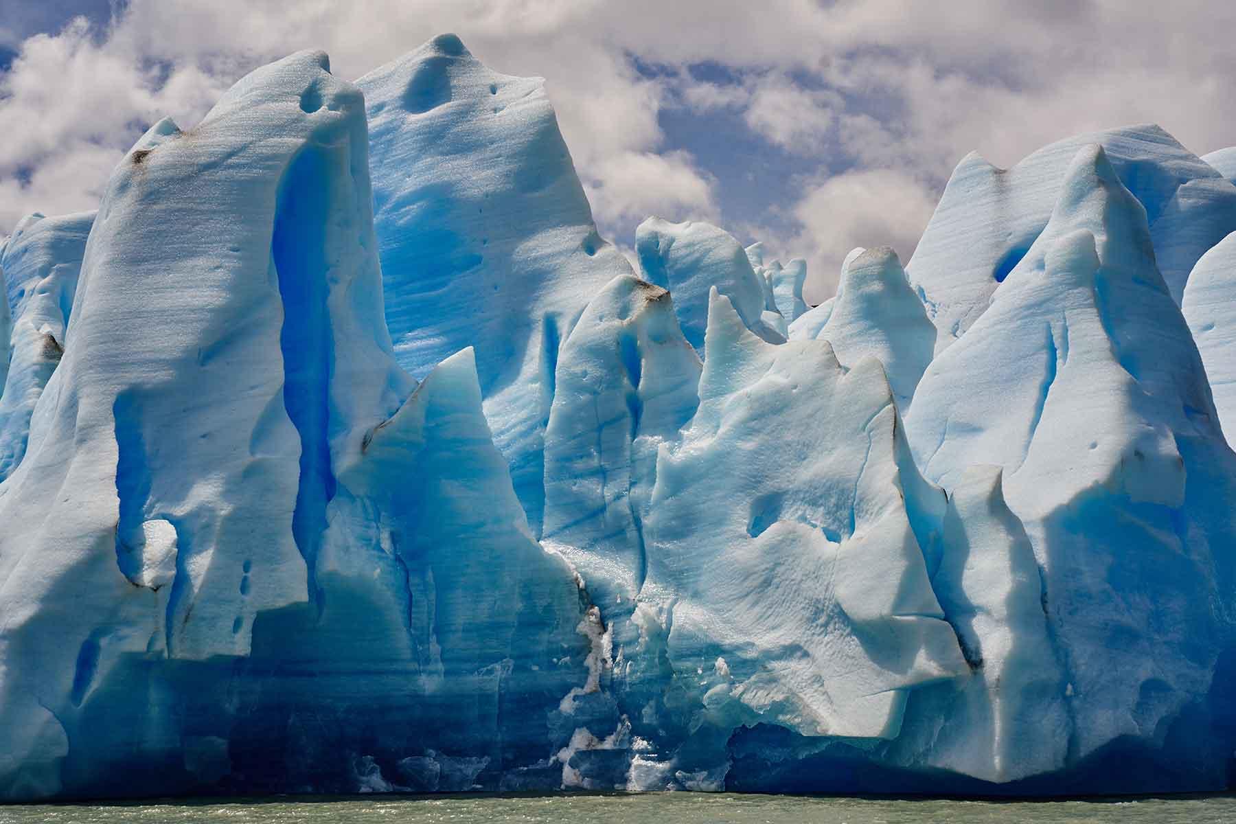 Resor-till-Chile-med-Nygren-&-Lind-resebyrå---glaciär