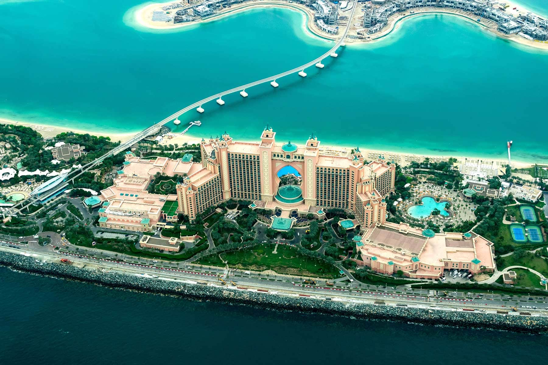 Resor-till-Dubai-med-Nygren-&-Lind-Resebyrå--atlantis