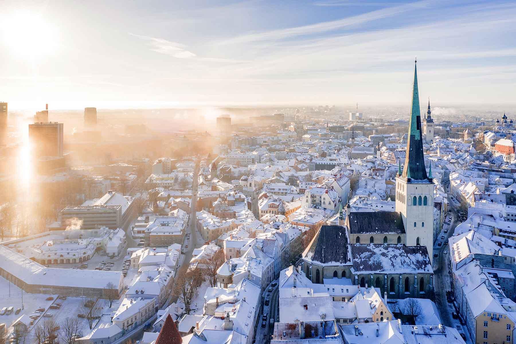 Resor-till-Estland-Nygren-Lind-Resebyrå-berömd-tallin