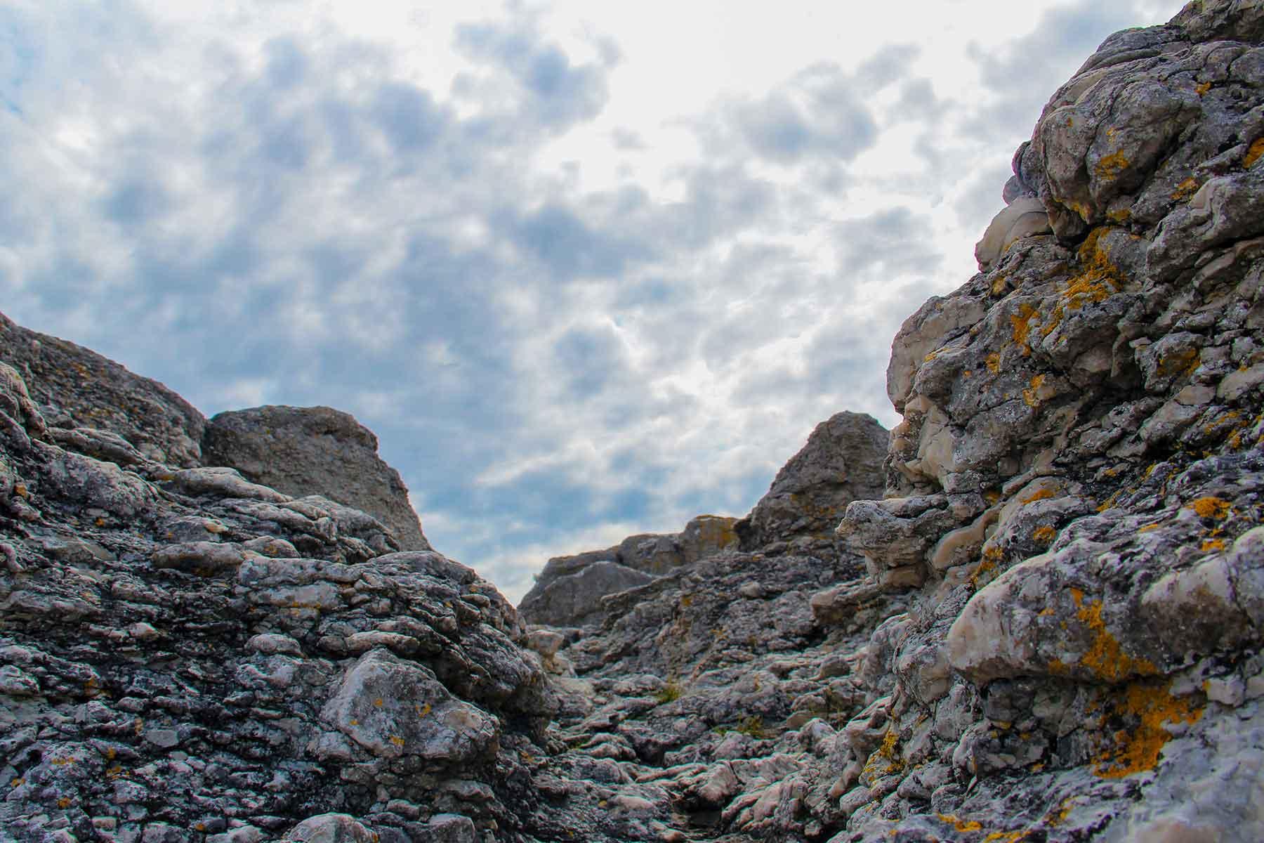 Resor-till-Gotland-berg-Nygren-Lind-Resebyrå