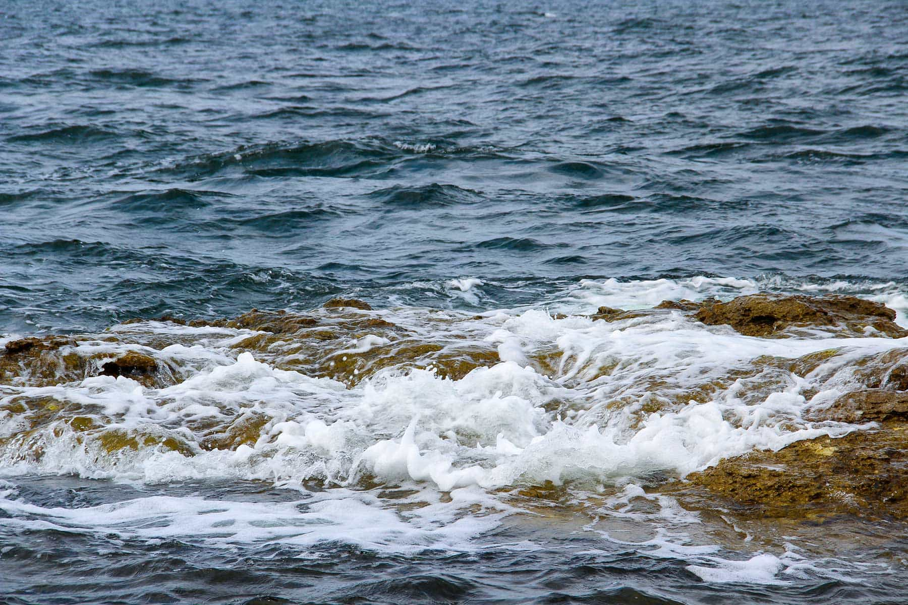 Resor-till-Gotland-sjö-Nygren-Lind-Resebyrå