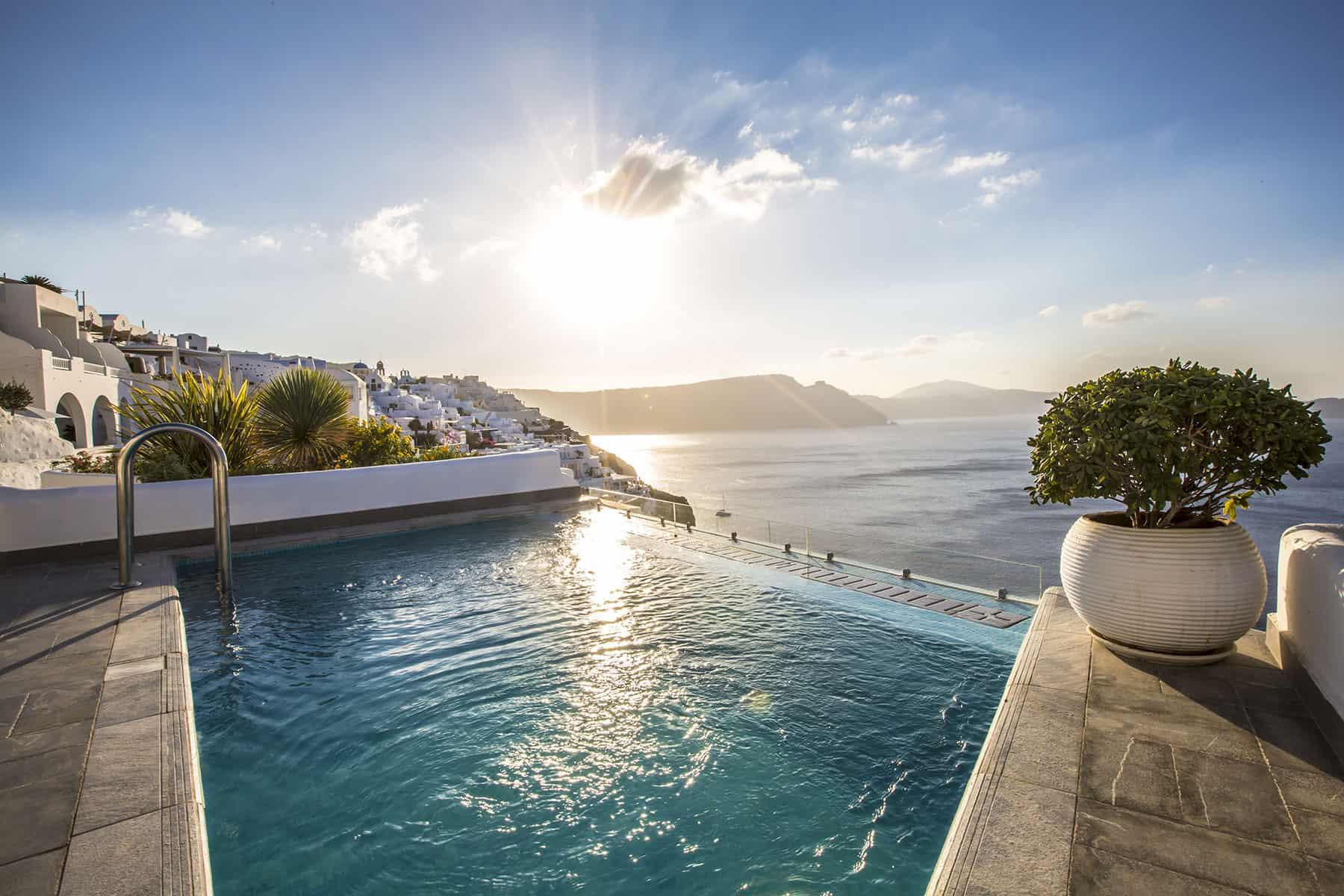 Resor-till-Grekland-med-boende-på-hotell-Santori-Secret-med-Nygren-Lind-Resebryå