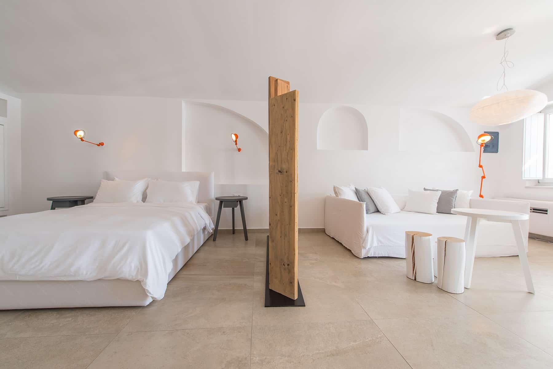 Resor-till-Grekland-med-boende-på-hotell-Santori-Secret2-med-Nygren-Lind-Resebryå