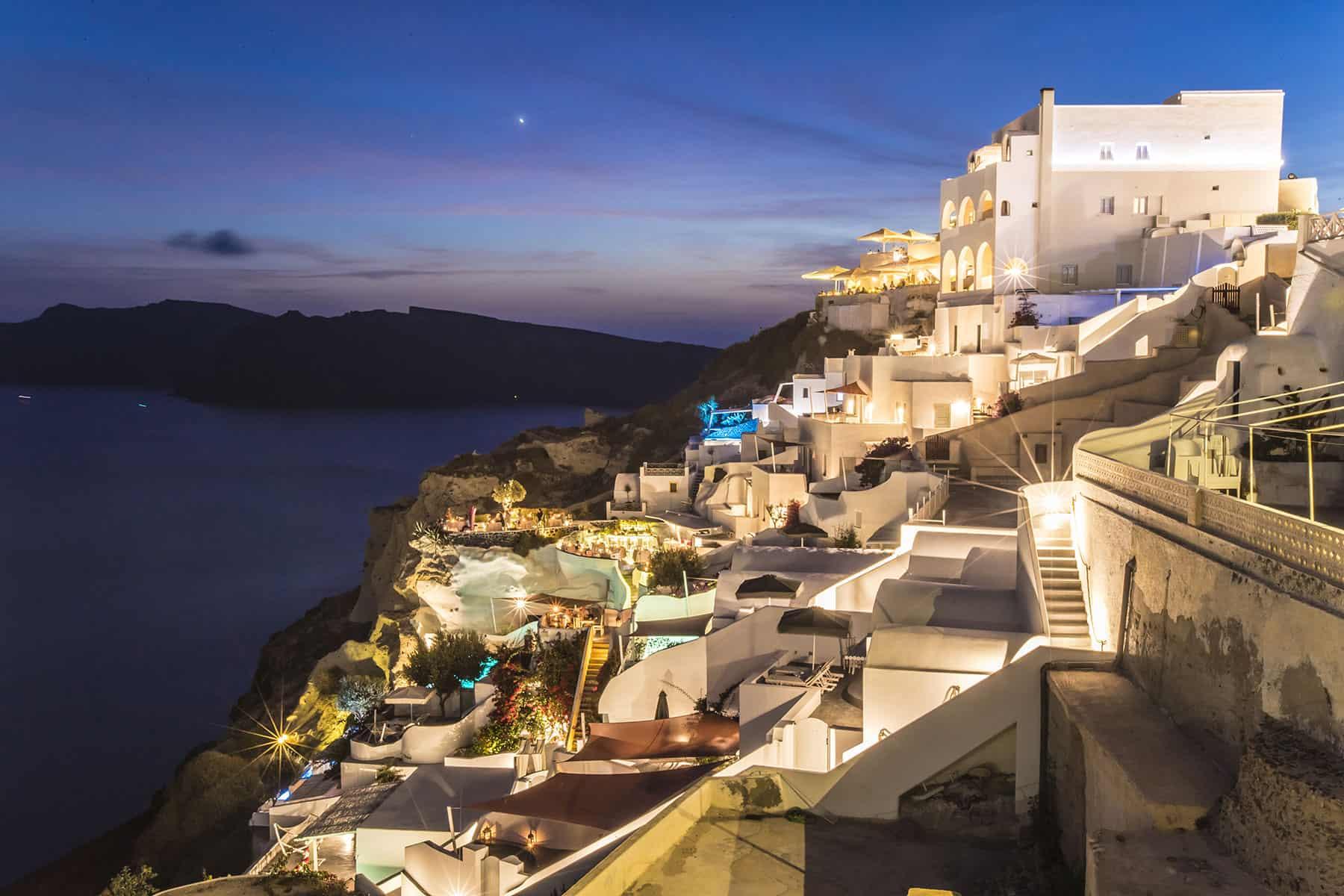 Resor-till-Grekland-med-boende-på-hotell-Santori-Secret3-med-Nygren-Lind-Resebryå