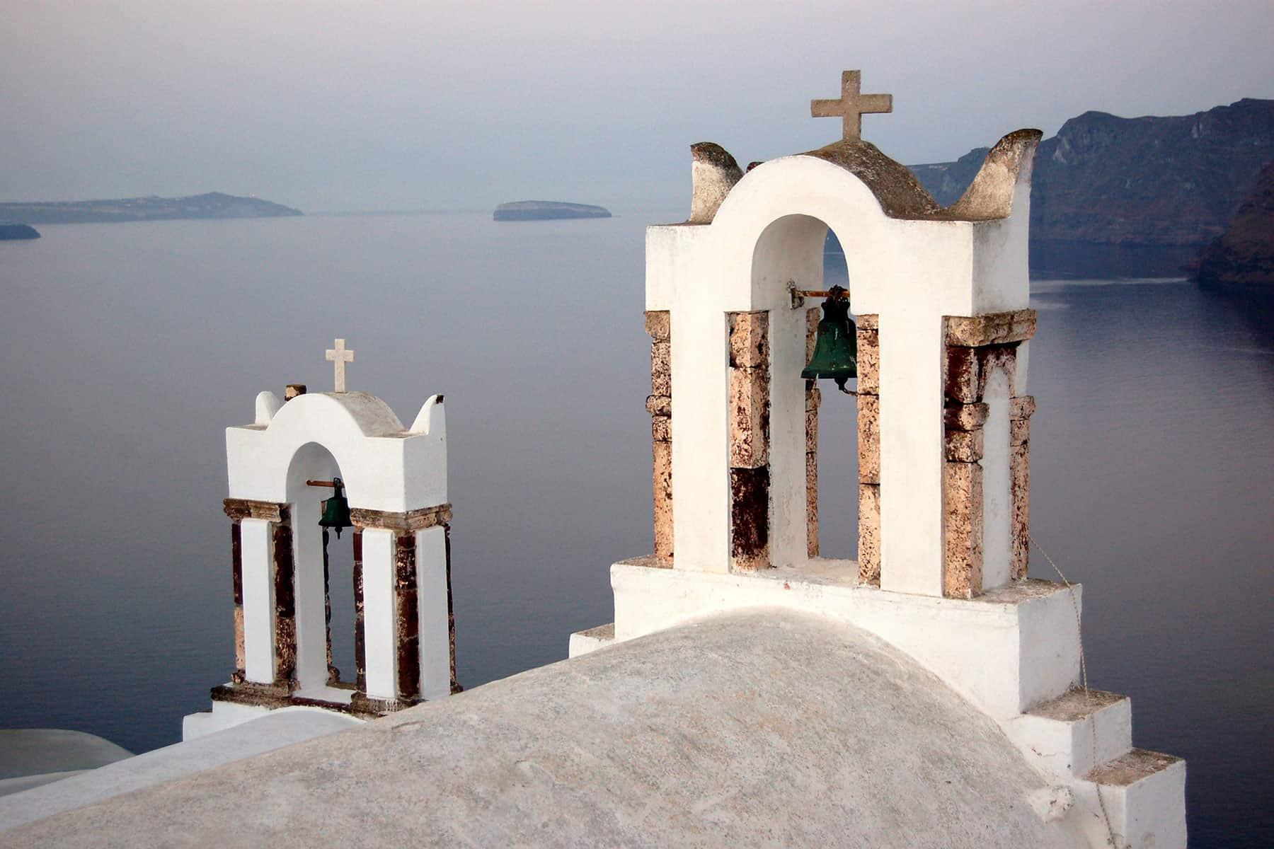 Resor-till-Grekland-med-boende-på-hotell-Santori-Secret4-med-Nygren-Lind-Resebryå