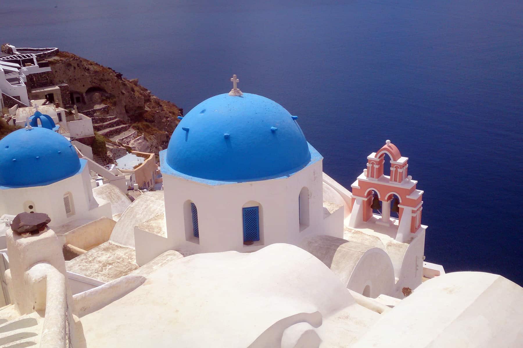 Resor-till-Grekland-med-boende-på-hotell-Santori-Secret5-med-Nygren-Lind-Resebryå