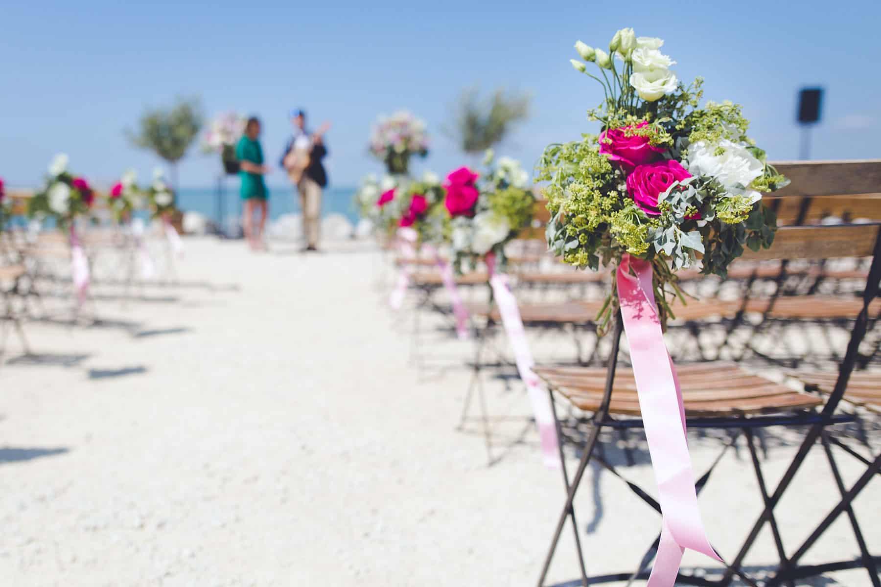 Resor-till-Koh-Samed-i-Thailand-Bröllop-med-Nygren-och-Lind-resebyrå