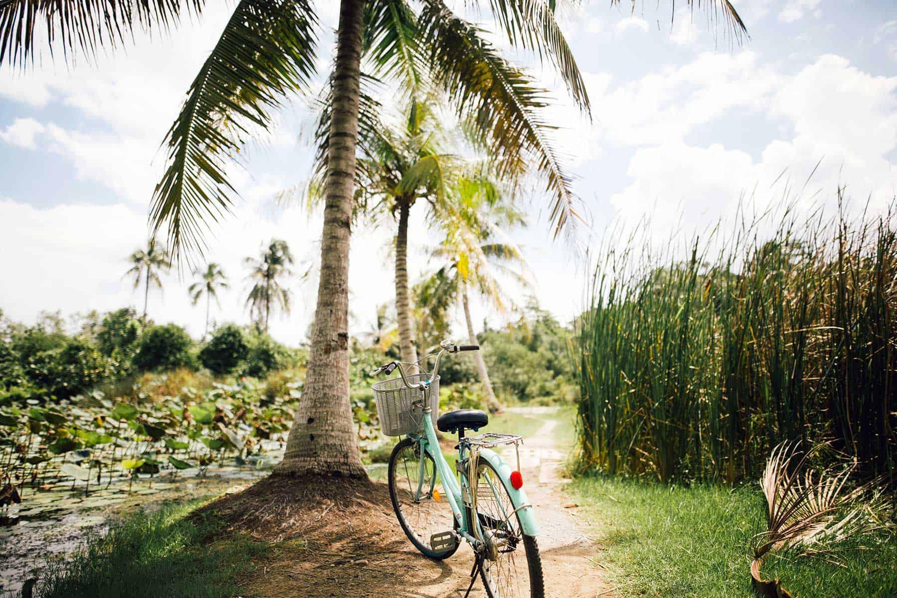 Resor-till-Koh-Samed-i-Thailand-Cykla-med-Nygren-och-Lind-resebyrå