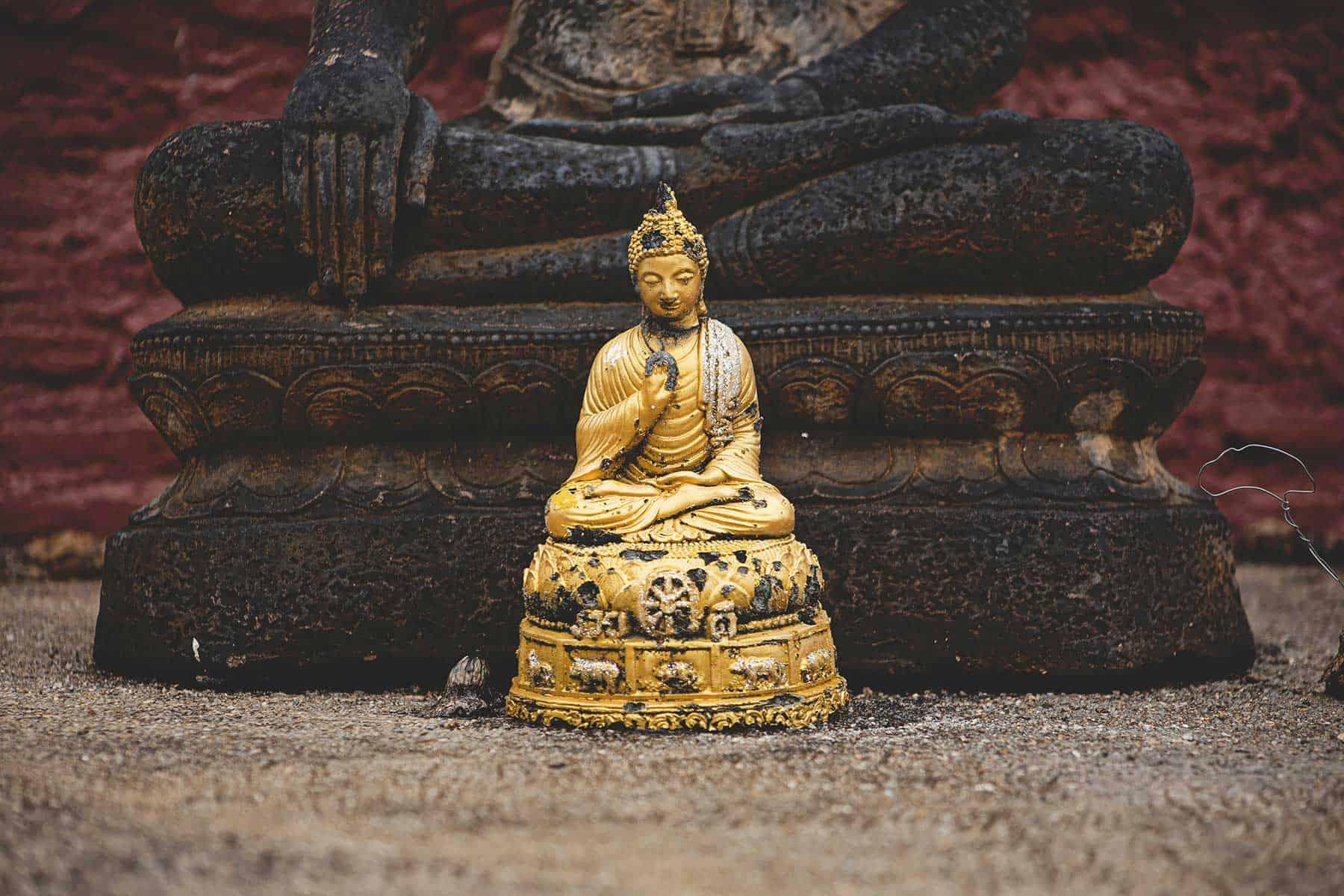 Resor-till-Koh-Samed-i-Thailand-Religion-med-Nygren-och-Lind-resebyrå