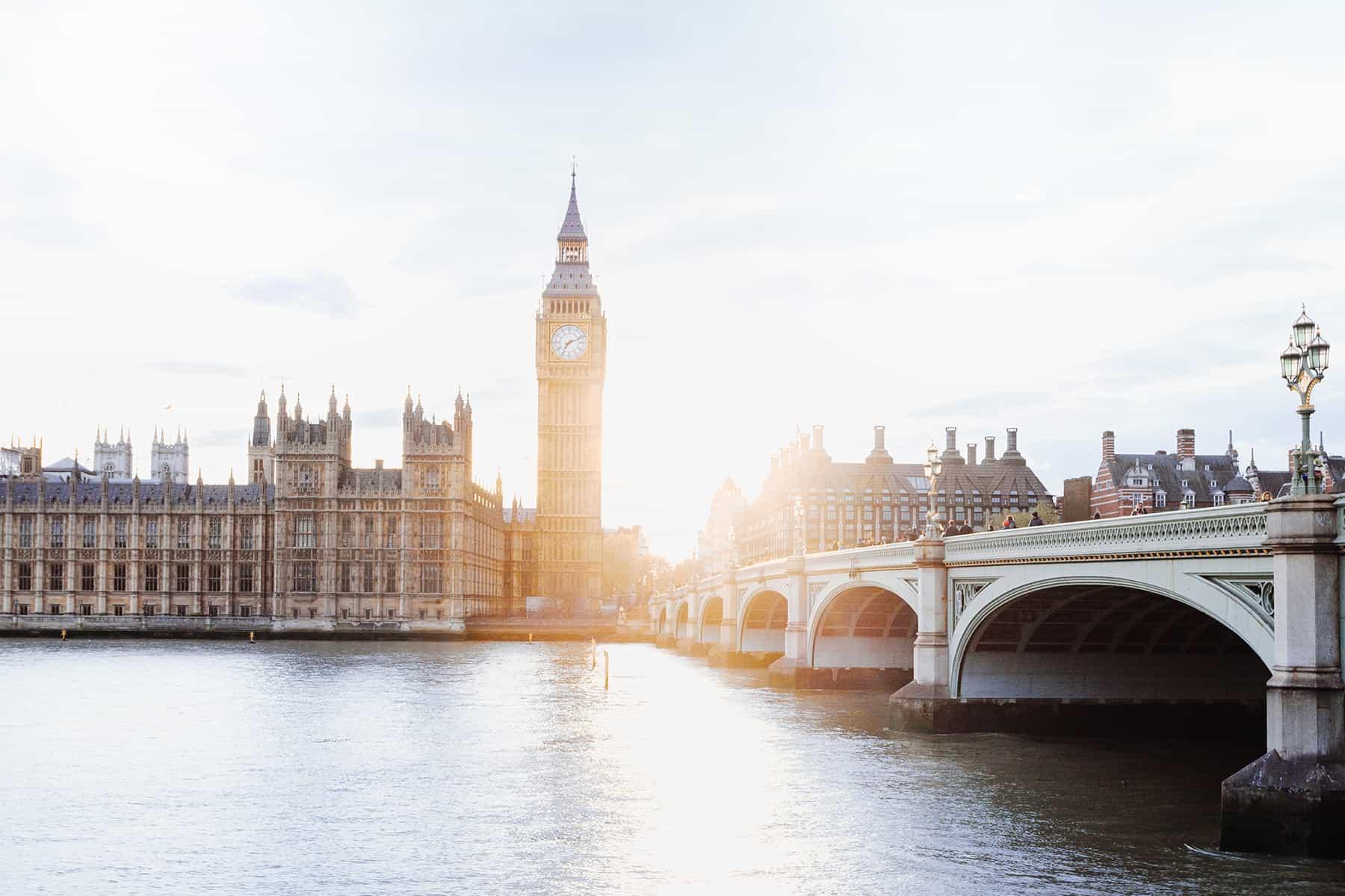 Resor-till-London-med-boende-på-hotel-The-Gore4-med-Nygren-&-Lind-Resebyrå