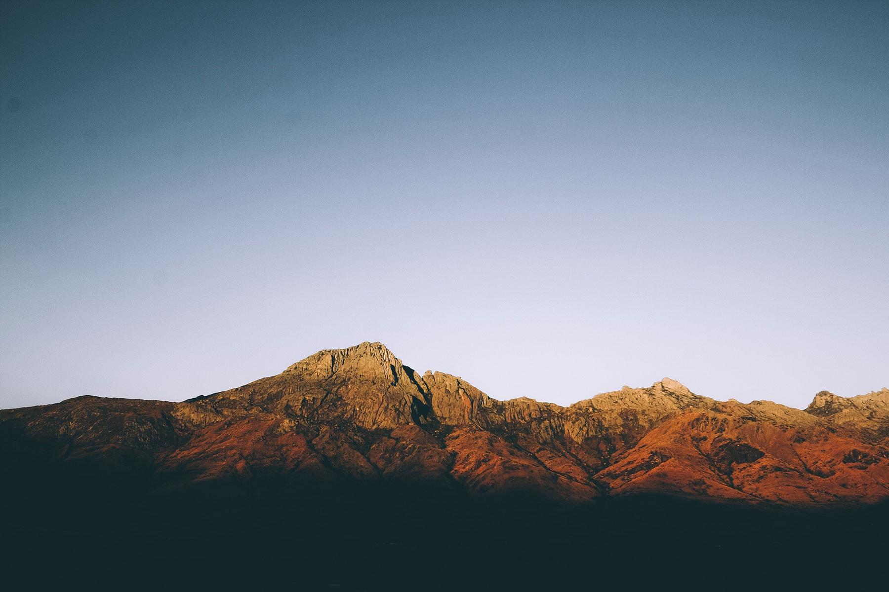 Resor-till-Madagaskar---bergstoppar---Nygren-Lind-Resebyrå
