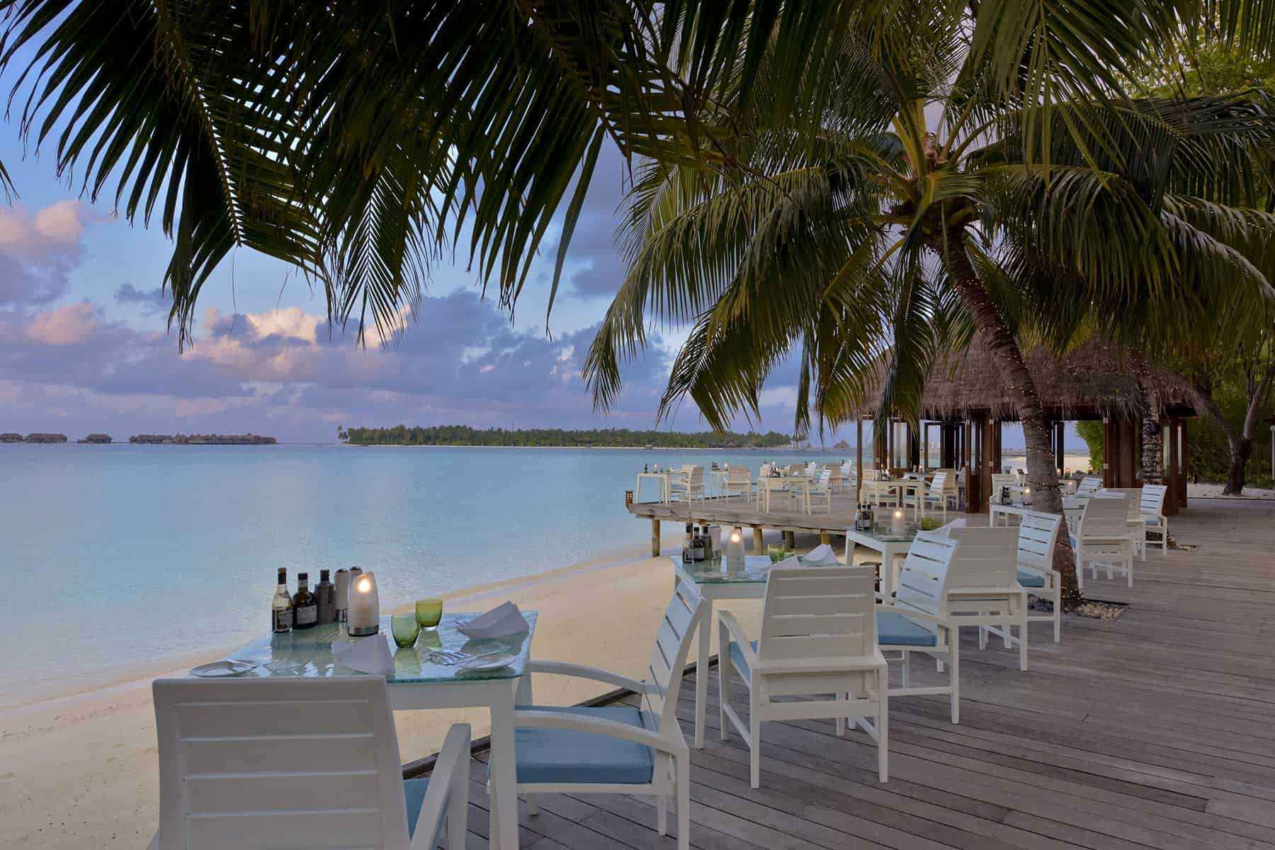 Resor-till-Maldiverna-med-boende-på-lyxiga-Conrad-Maldives-med-Nygren-Lind-Resebyrå