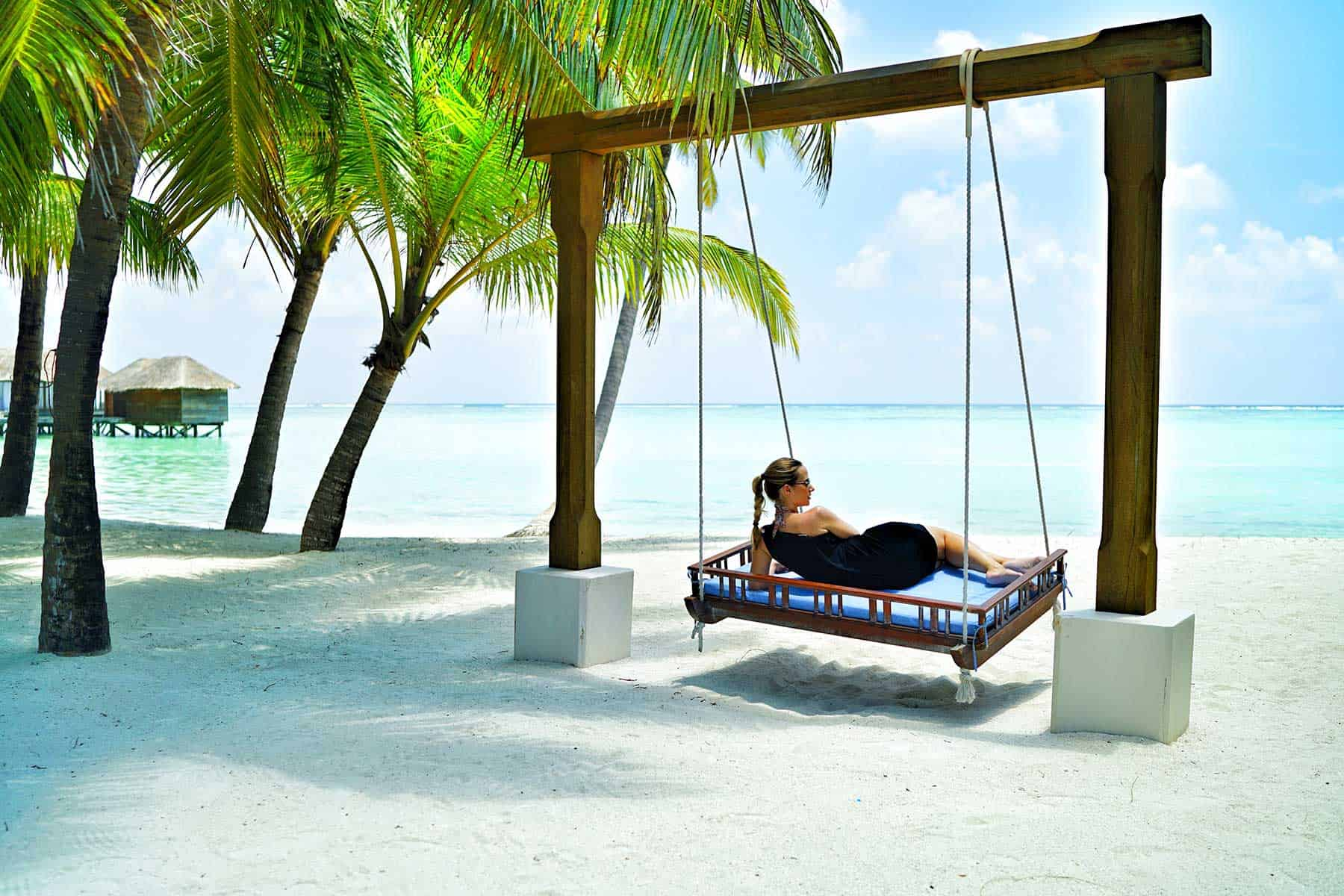 Resor-till-Maldiverna-med-boende-på-lyxiga-Conrad-Maldives2-med-Nygren-Lind-Resebyrå