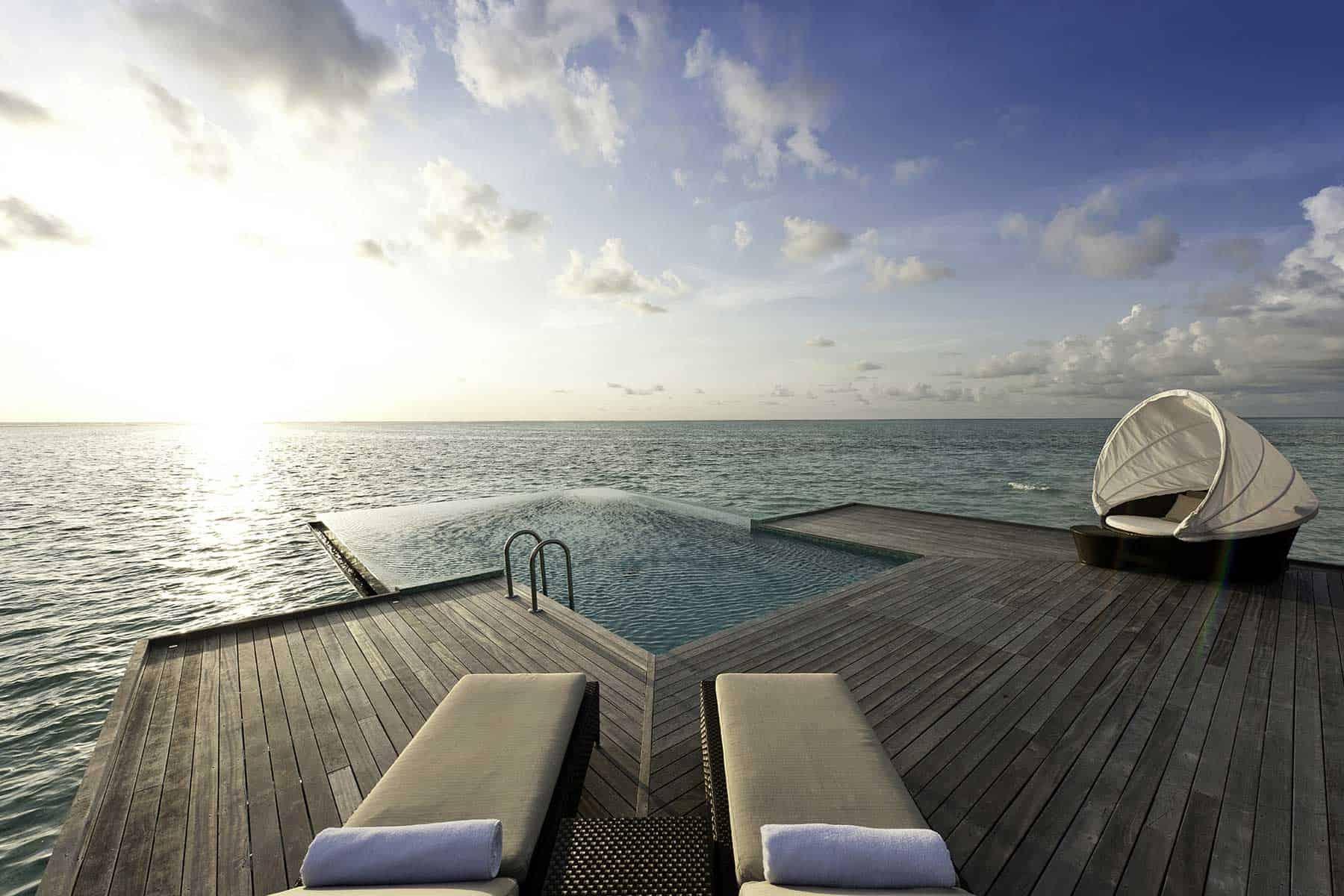 Resor-till-Maldiverna-med-boende-på-lyxiga-Conrad-Maldives3-med-Nygren-Lind-Resebyrå