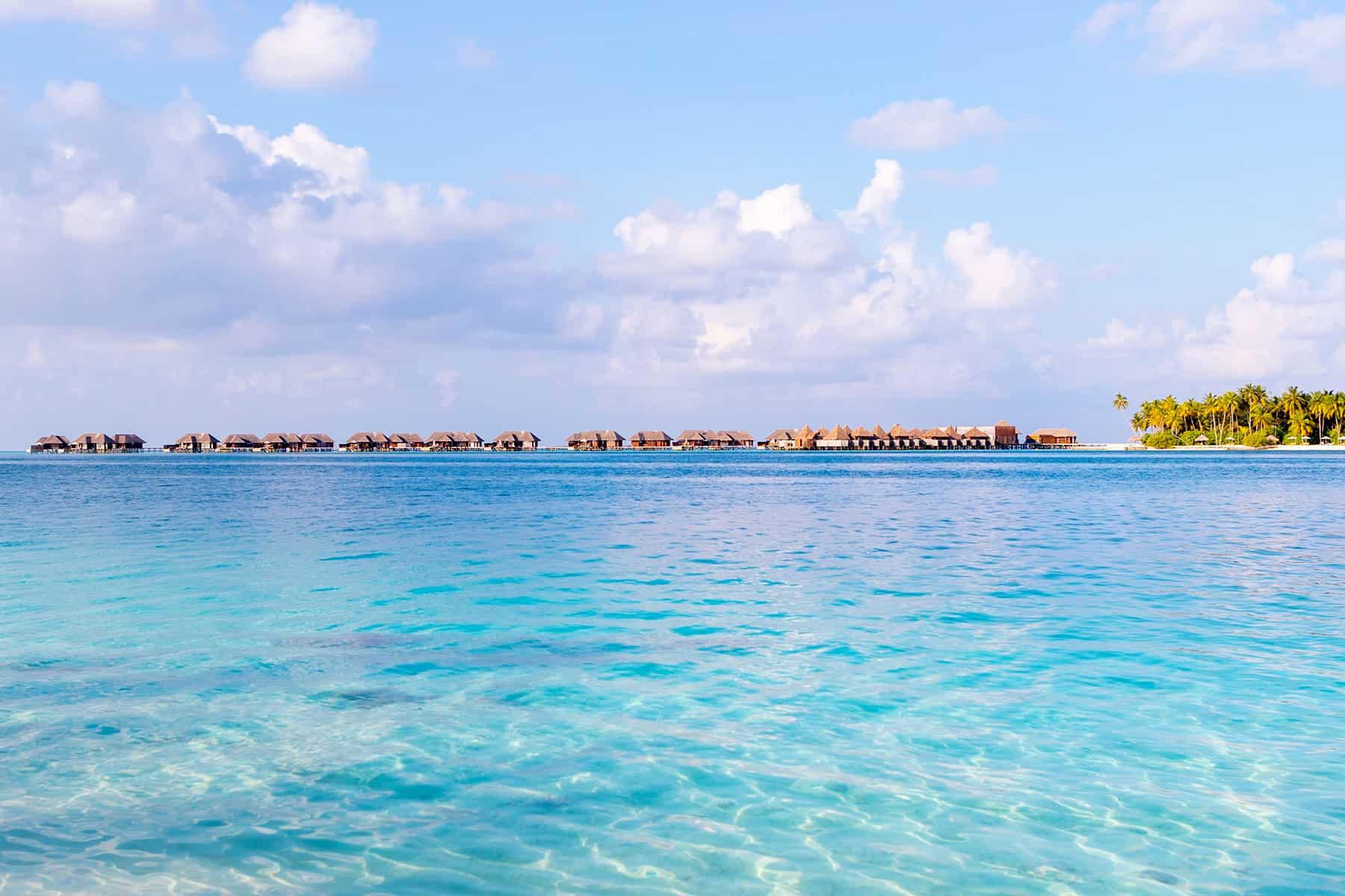 Resor-till-Maldiverna-med-boende-på-lyxiga-Conrad-Maldives4-med-Nygren-Lind-Resebyrå