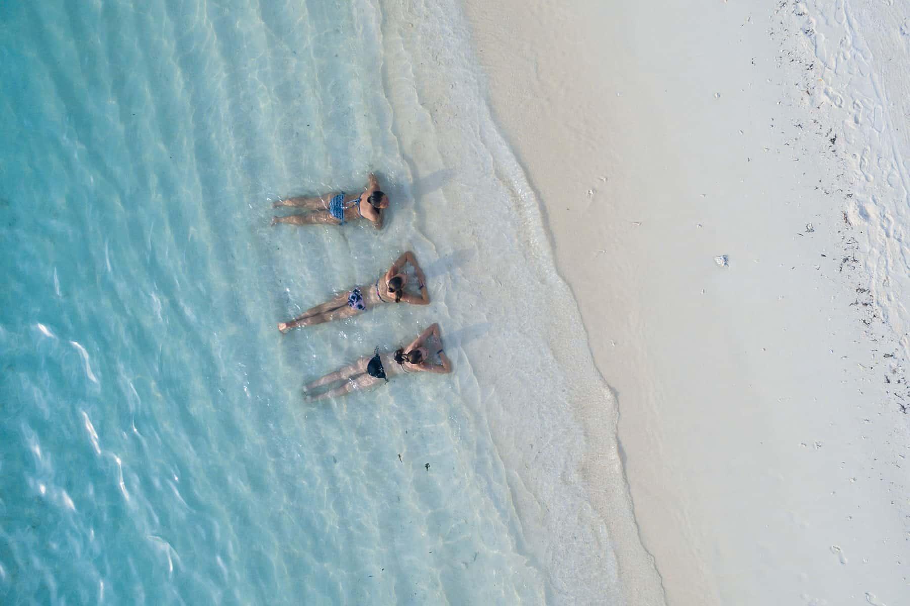 Resor-till-Maldiverna-med-boende-på-lyxiga-Conrad-Maldives5-med-Nygren-Lind-Resebyrå
