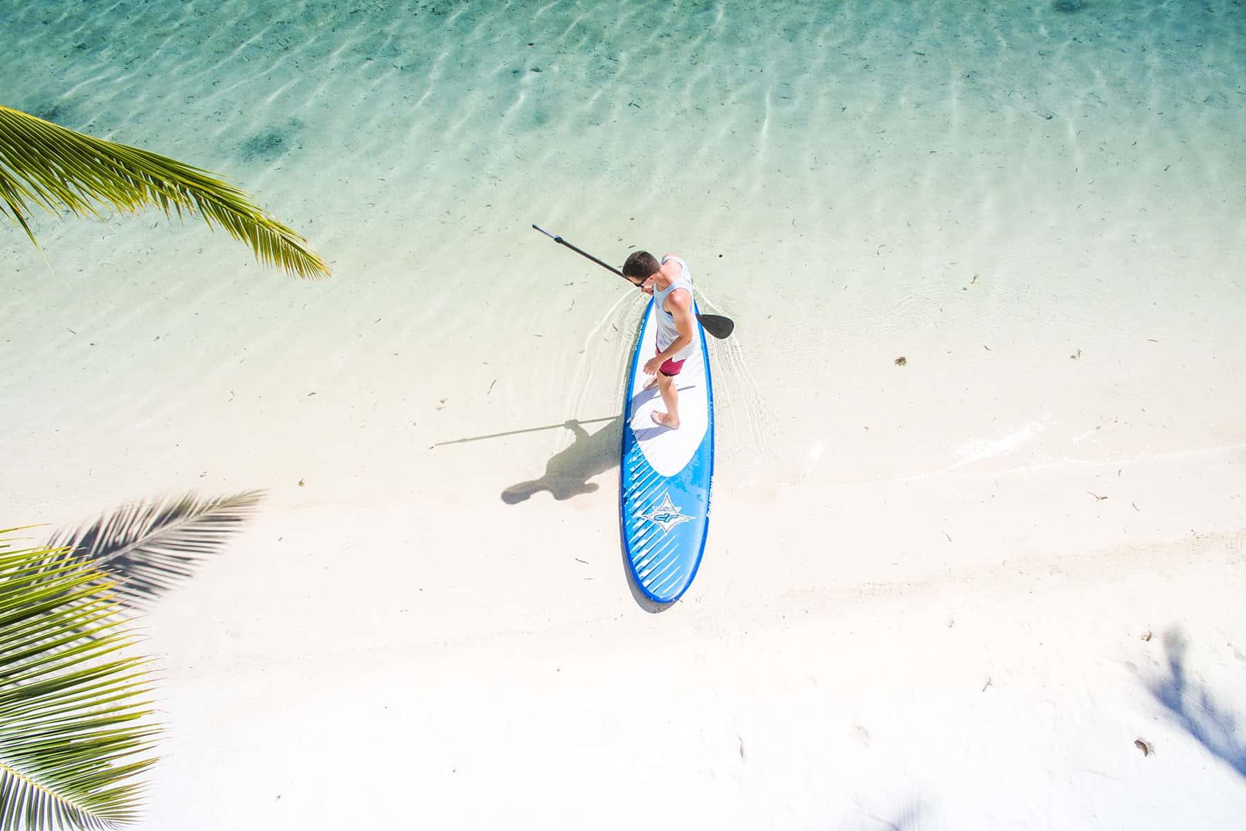 Resor-till-Maldiverna-med-boende-på-lyxiga-Conrad-Maldives6-med-Nygren-Lind-Resebyrå