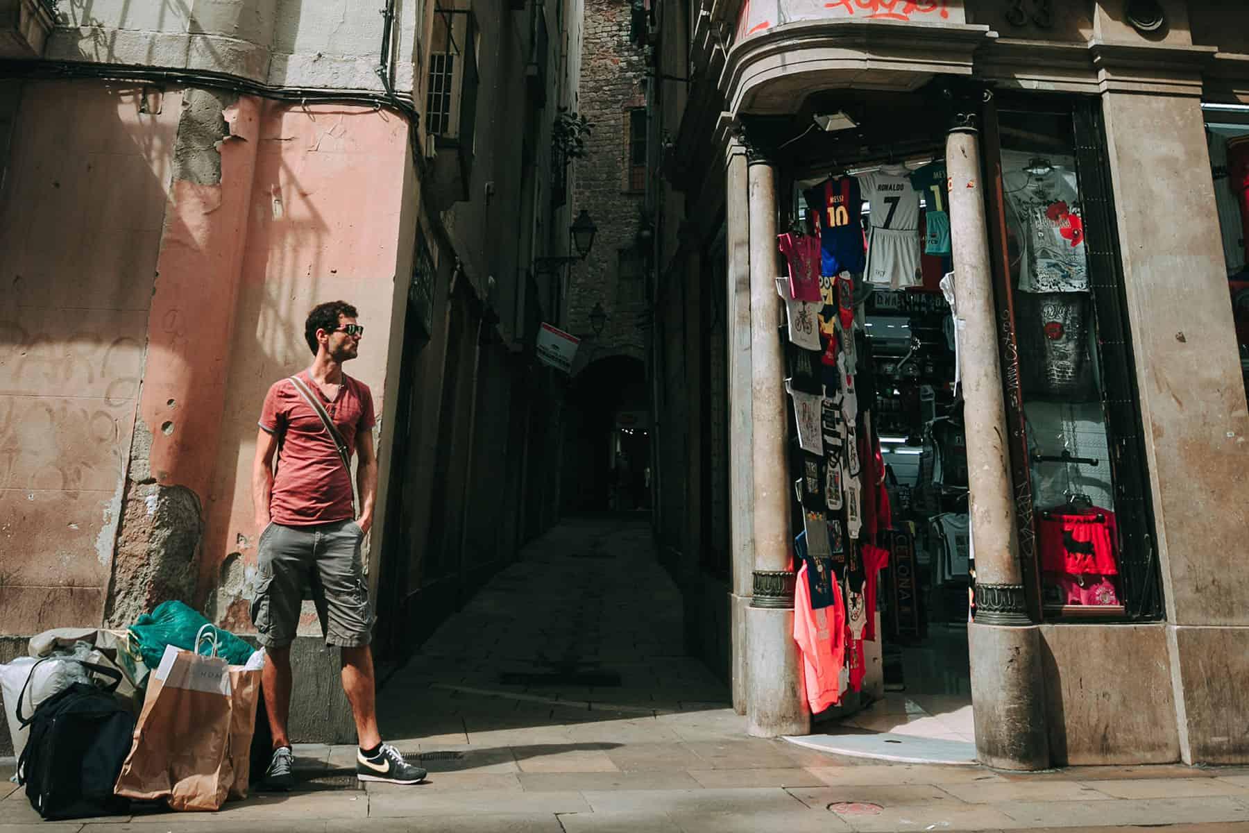 Resor-till-Mallorca-med-boende-i-Palma-Grand-Hotel-Portal-Nous5-med-Nygren-Lind-Resebyrå